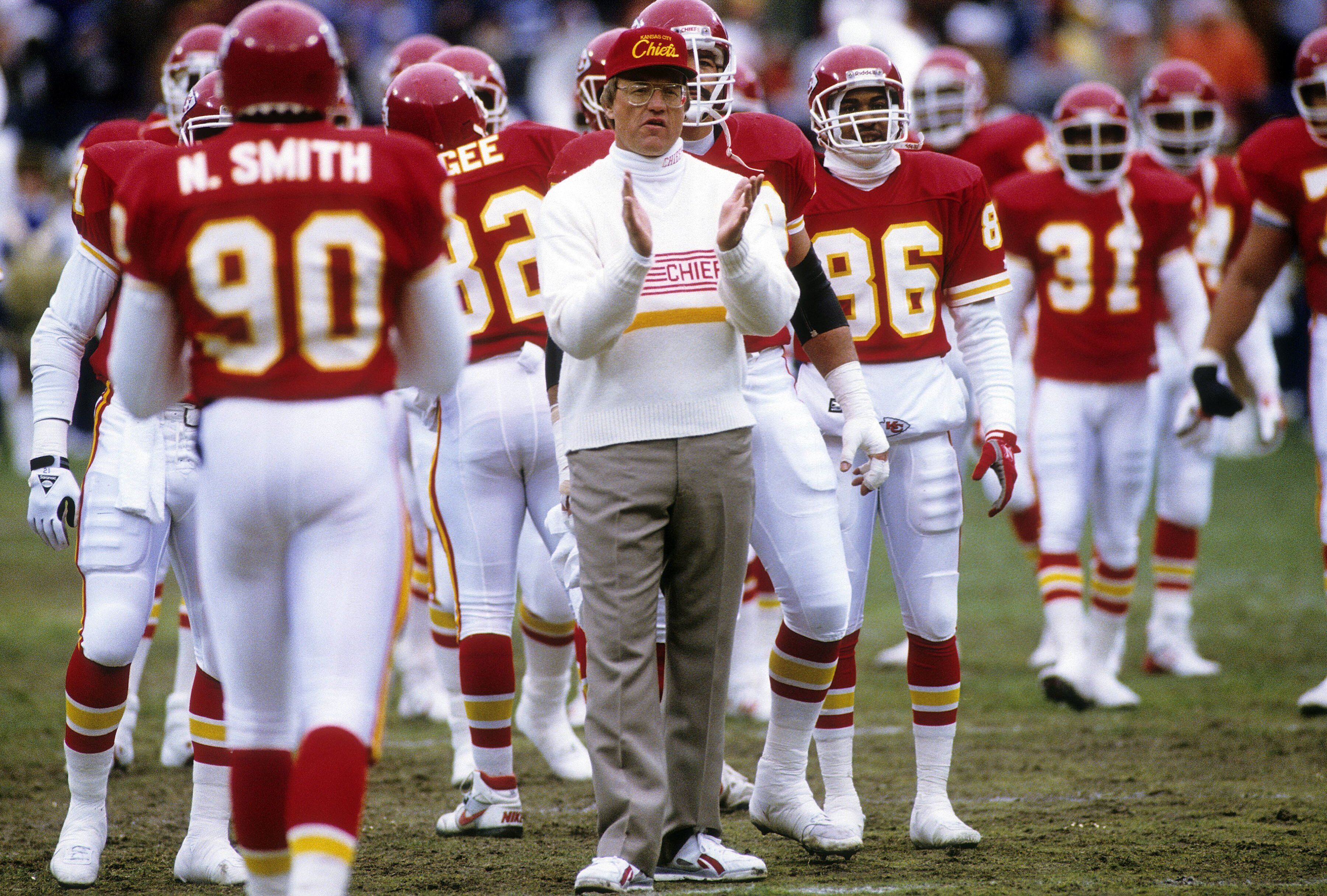top 100 alltime kansas city chiefs moments 5026 page 25
