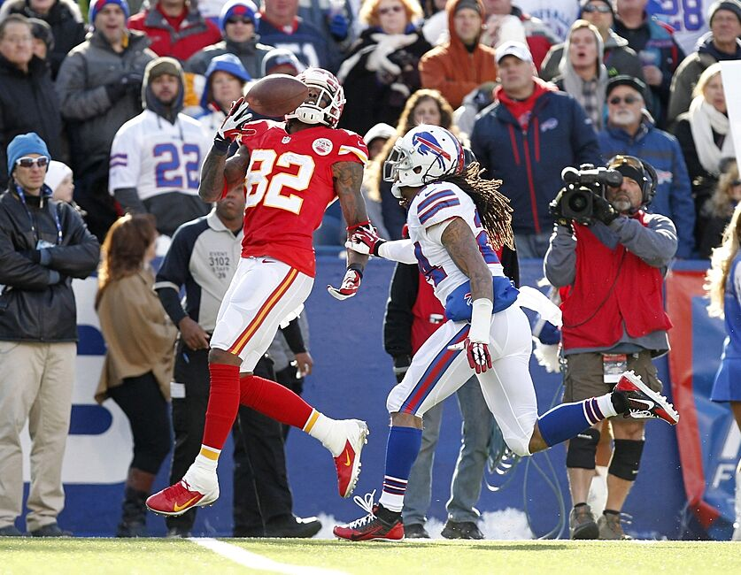 490cf1f07 Kansas City Chiefs  Takeaways From Week 10 s White-Knuckled Win - Page 4