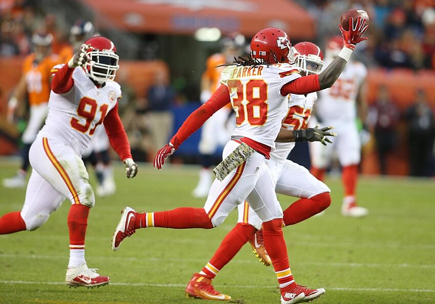 How the chiefs can win super bowl 50 page 3 - Denver broncos super bowl 50 wallpaper ...