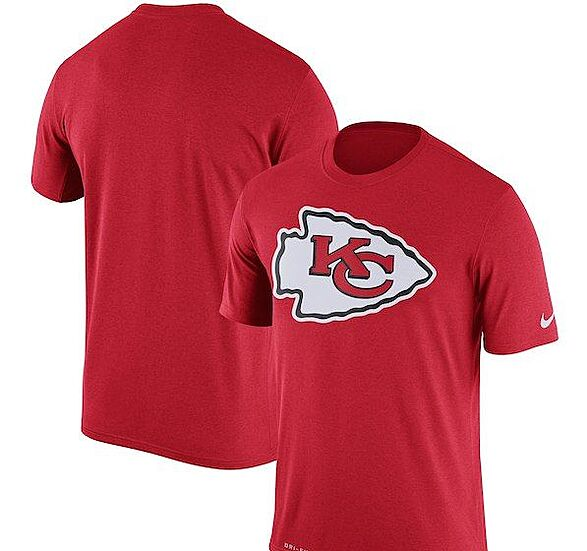 25ca8606 Must-have Kansas City Chiefs gear for the 2018-19 season