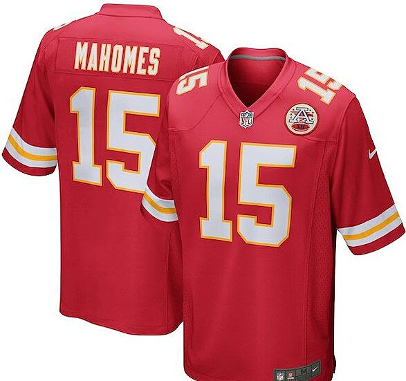 31dd7c190d0ff5 The Kansas City Chiefs are in the NFL Playoffs. But before they take the  field, you need to gear up with Fanatics to make sure you have all you need  on game ...