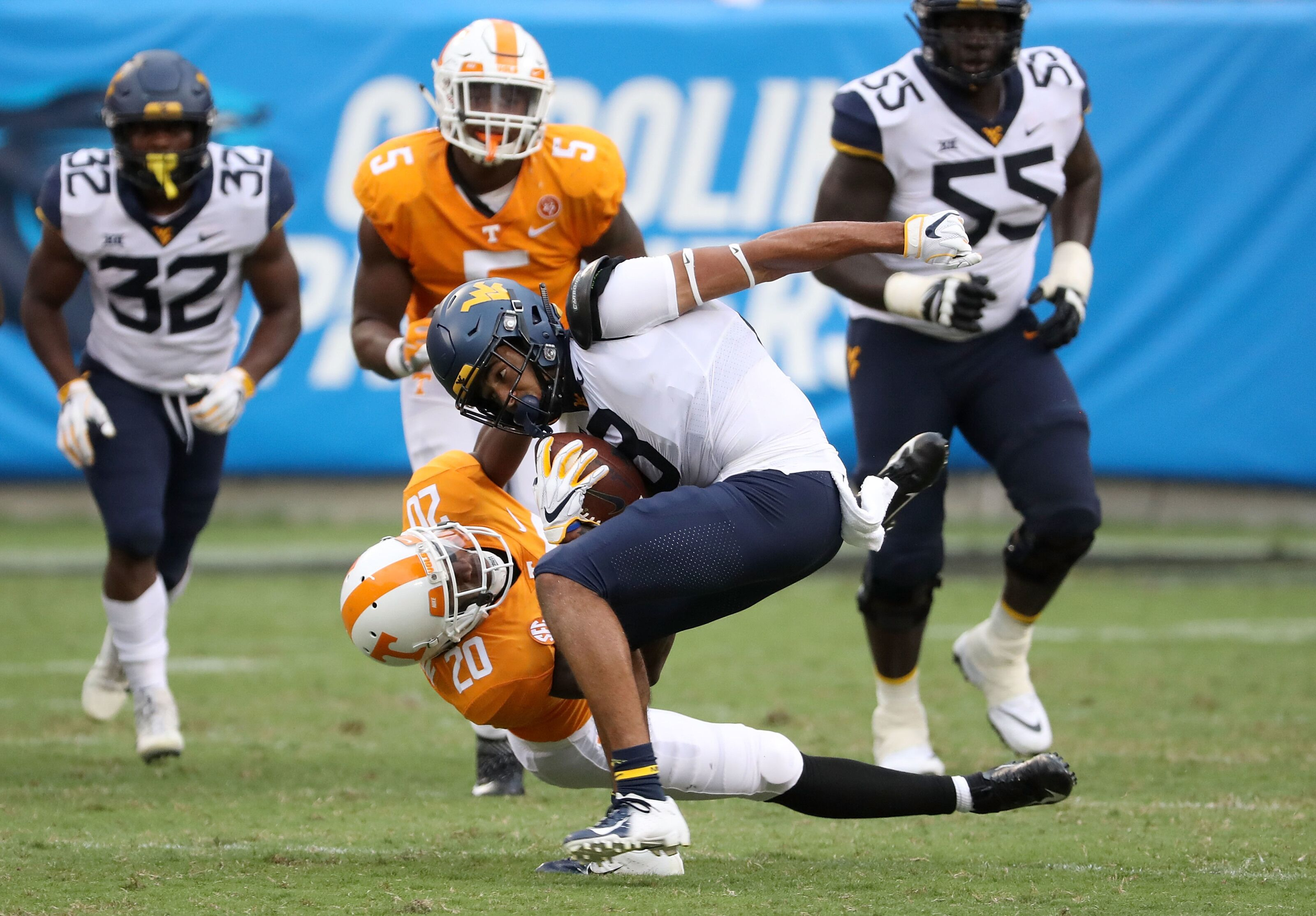 2019 NFL Supplemental Draft prospects fit Chiefs potential needs