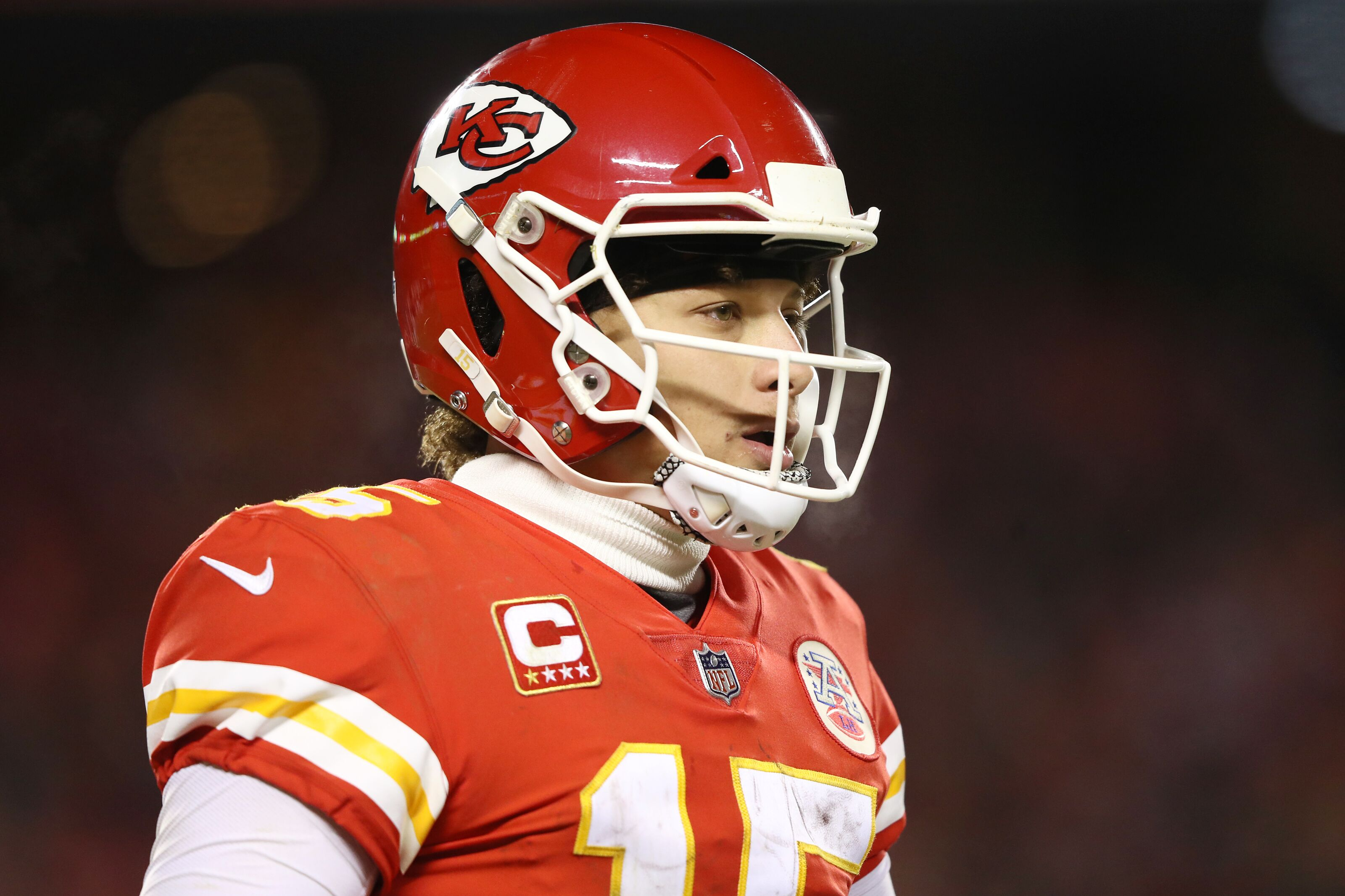 bb794c3d Kansas City Chiefs release full preseason schedule