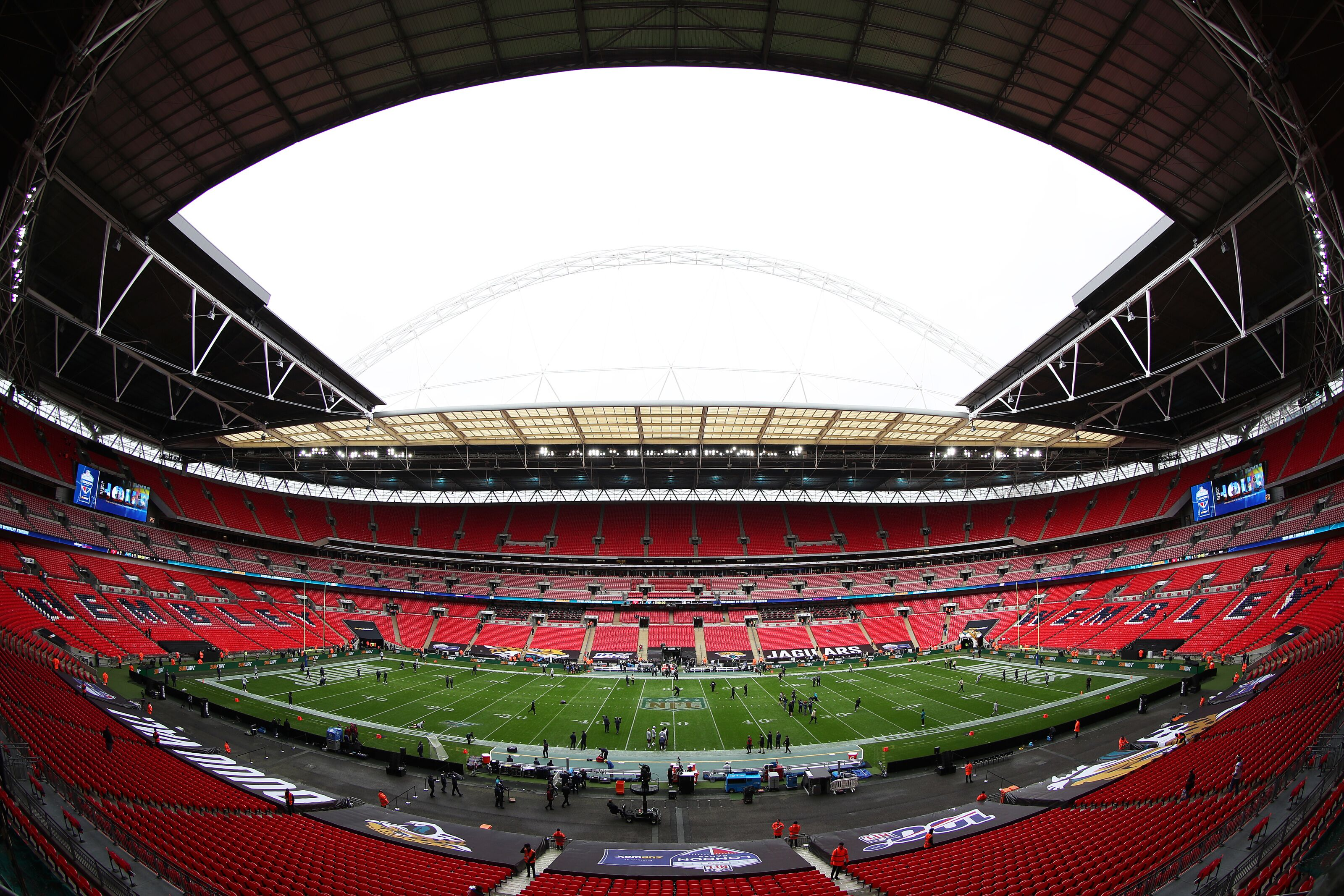 London Chargers Rumors Opens Up Afc West Possibilities For