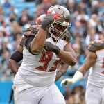 88ed3604 Gerald McCoy could be ideal pickup for Kansas City Chiefs