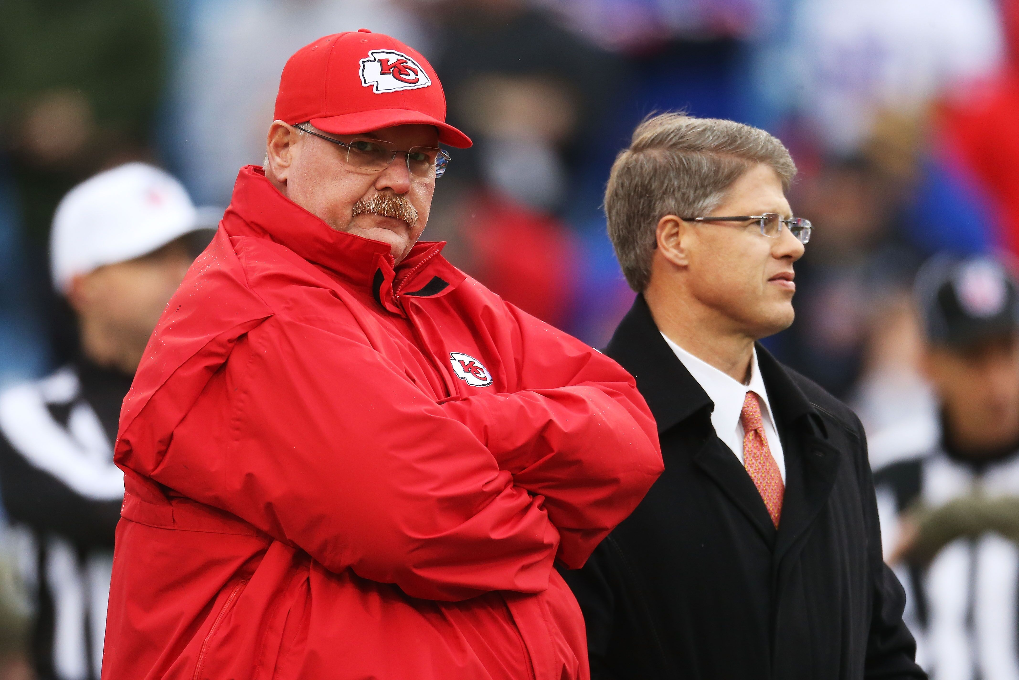 458694452-kansas-city-chiefs-v-buffalo-bills.jpg