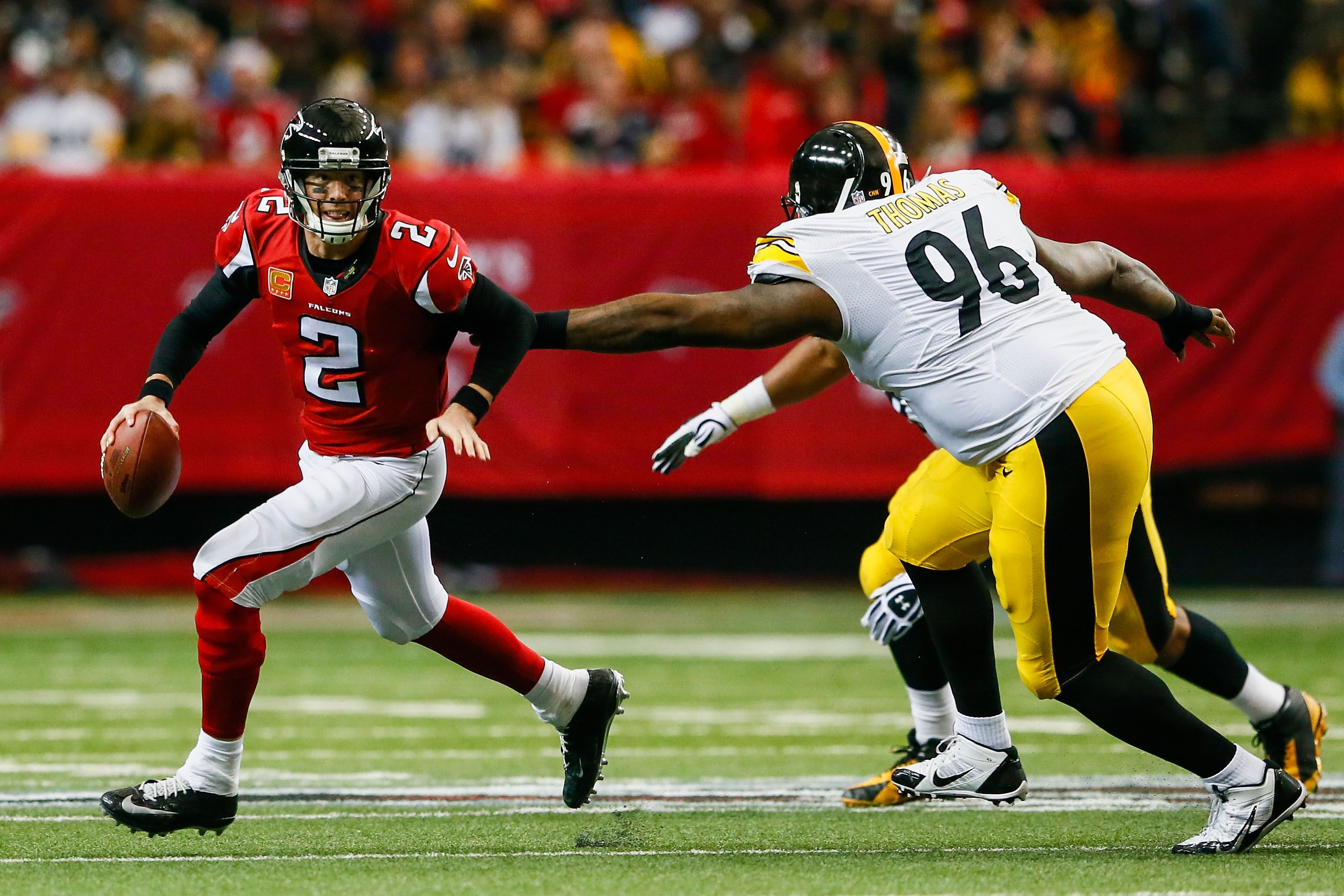 460465192-pittsburgh-steelers-v-atlanta-falcons.jpg