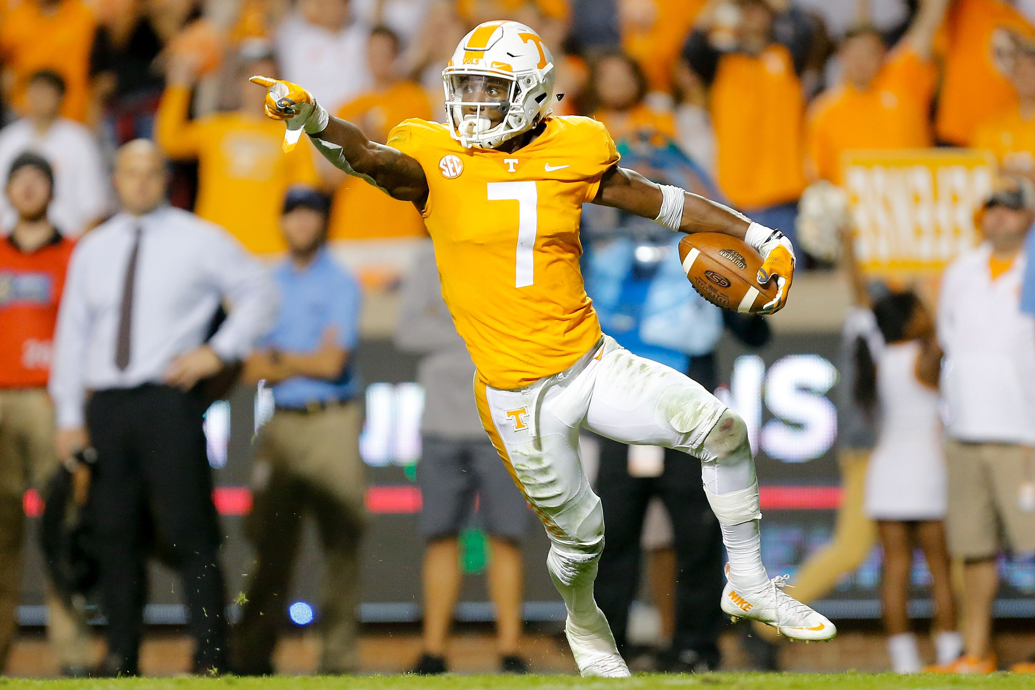 870320444-southern-miss-v-tennessee.jpg