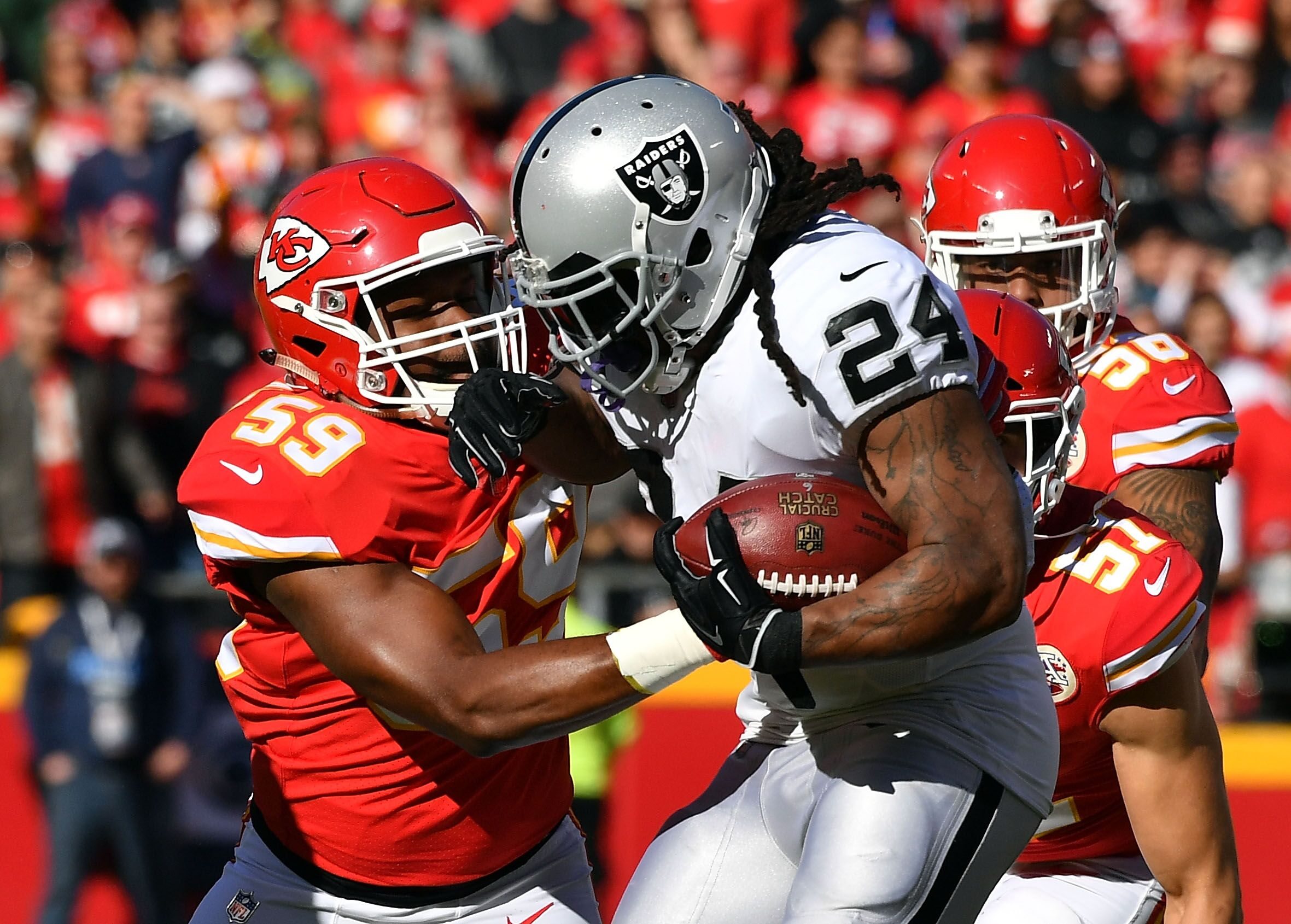 889566566-oakland-raiders-v-kansas-city-chief.jpg