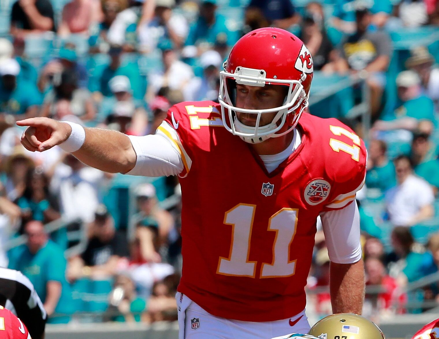 Expect the Kansas City Chiefs to be relatively quiet this offseason 0d89486b2