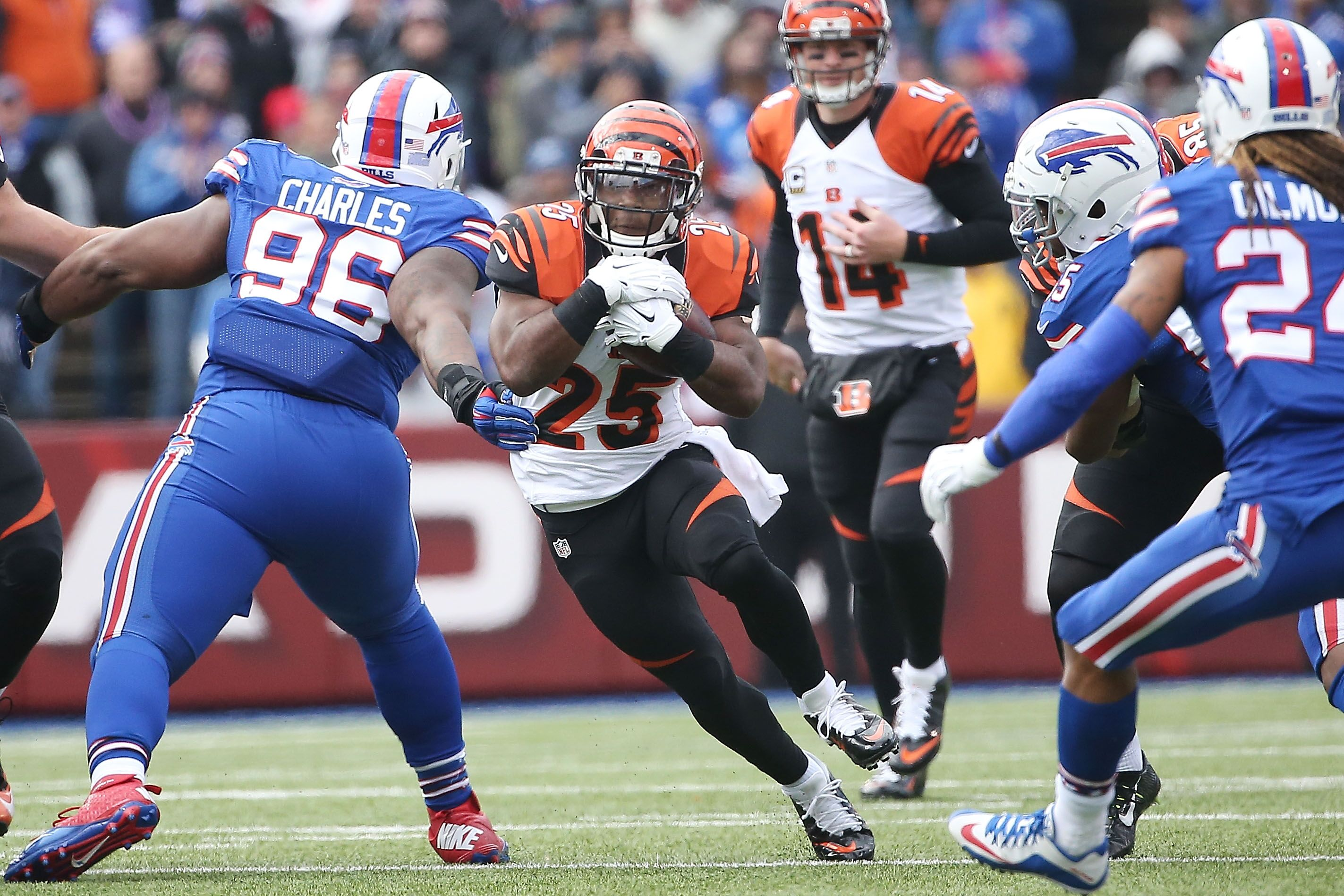 493254758-cincinnati-bengals-v-buffalo-bills.jpg