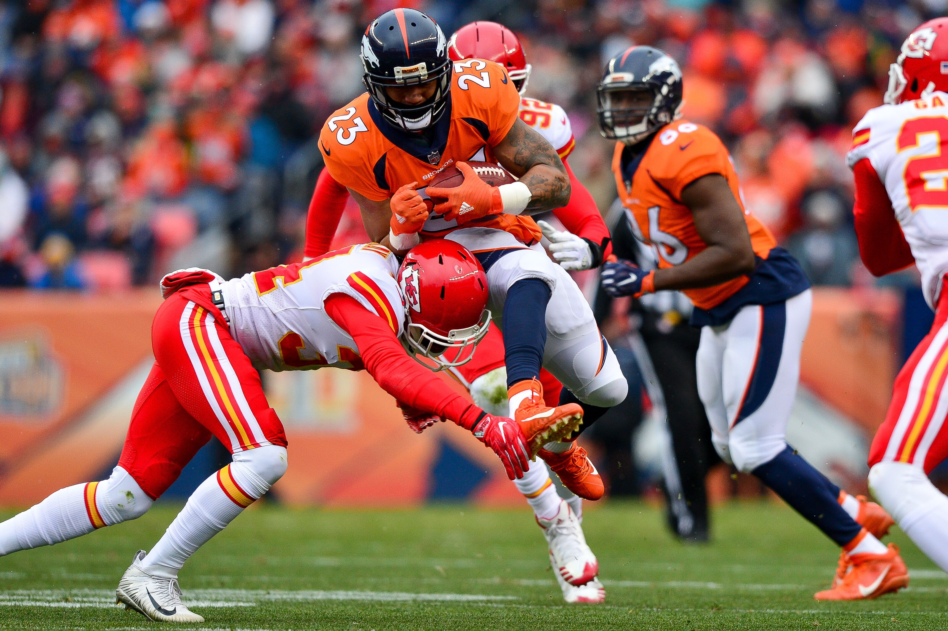 900124538-kansas-city-chiefs-v-denver-broncos.jpg