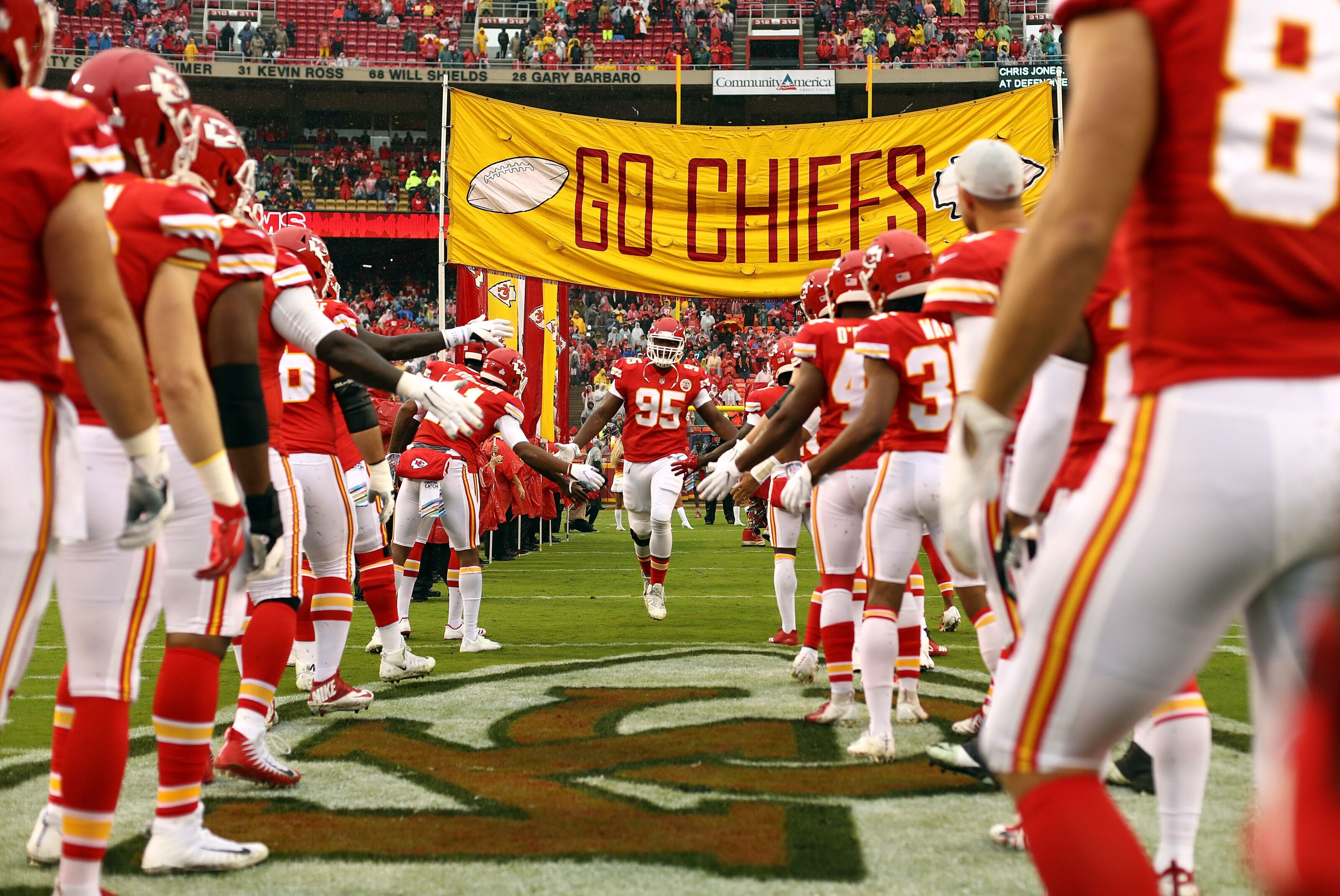 4ce17f20 Chris Jones and the future of the Chiefs defensive identity