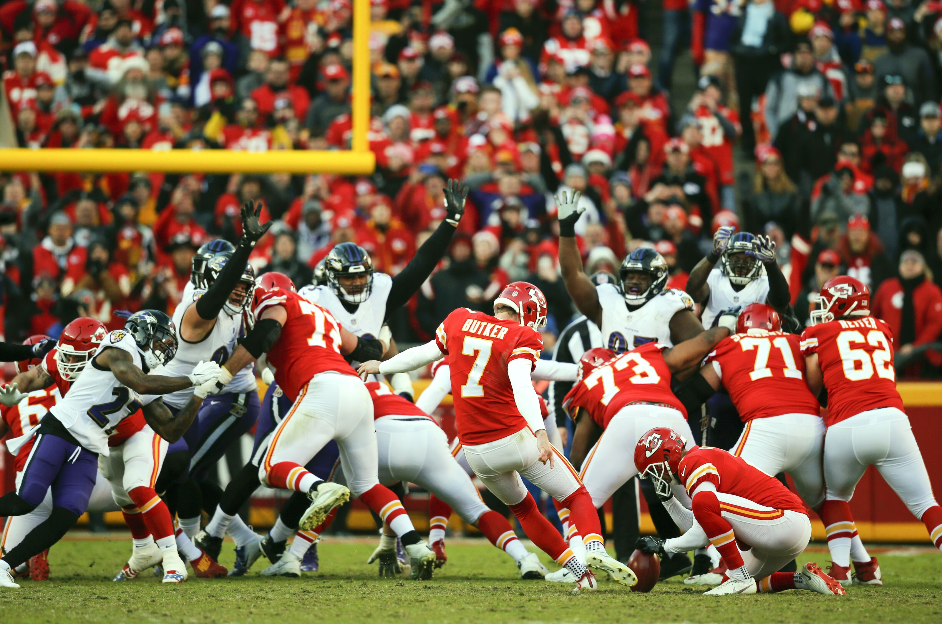 The Kansas City Chiefs show true mental toughness in win 80fb4043a
