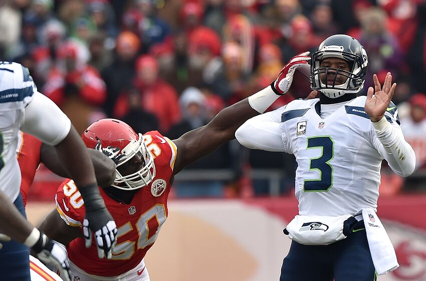 NFL picks and predictions, Week 16: Experts split on Chiefs, Seahawks