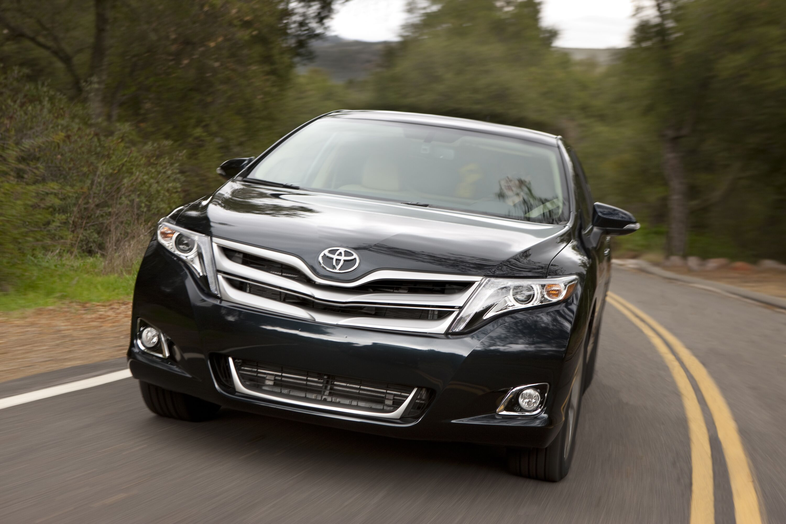 kolenberg listings motors venza img toyota