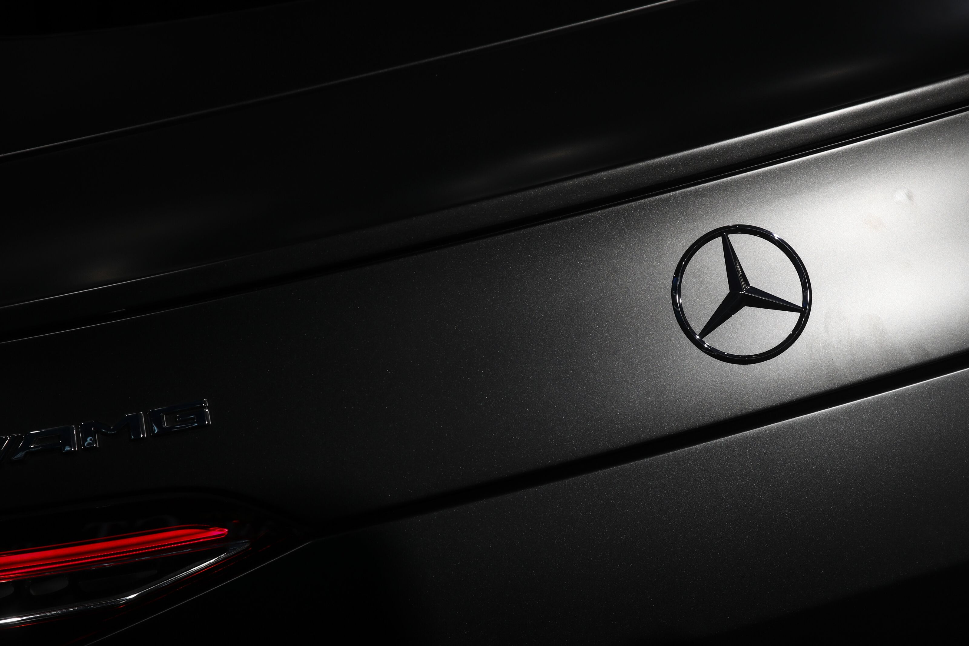 Mercedes-Benz: The GLS 450 2020 – What's new and improved