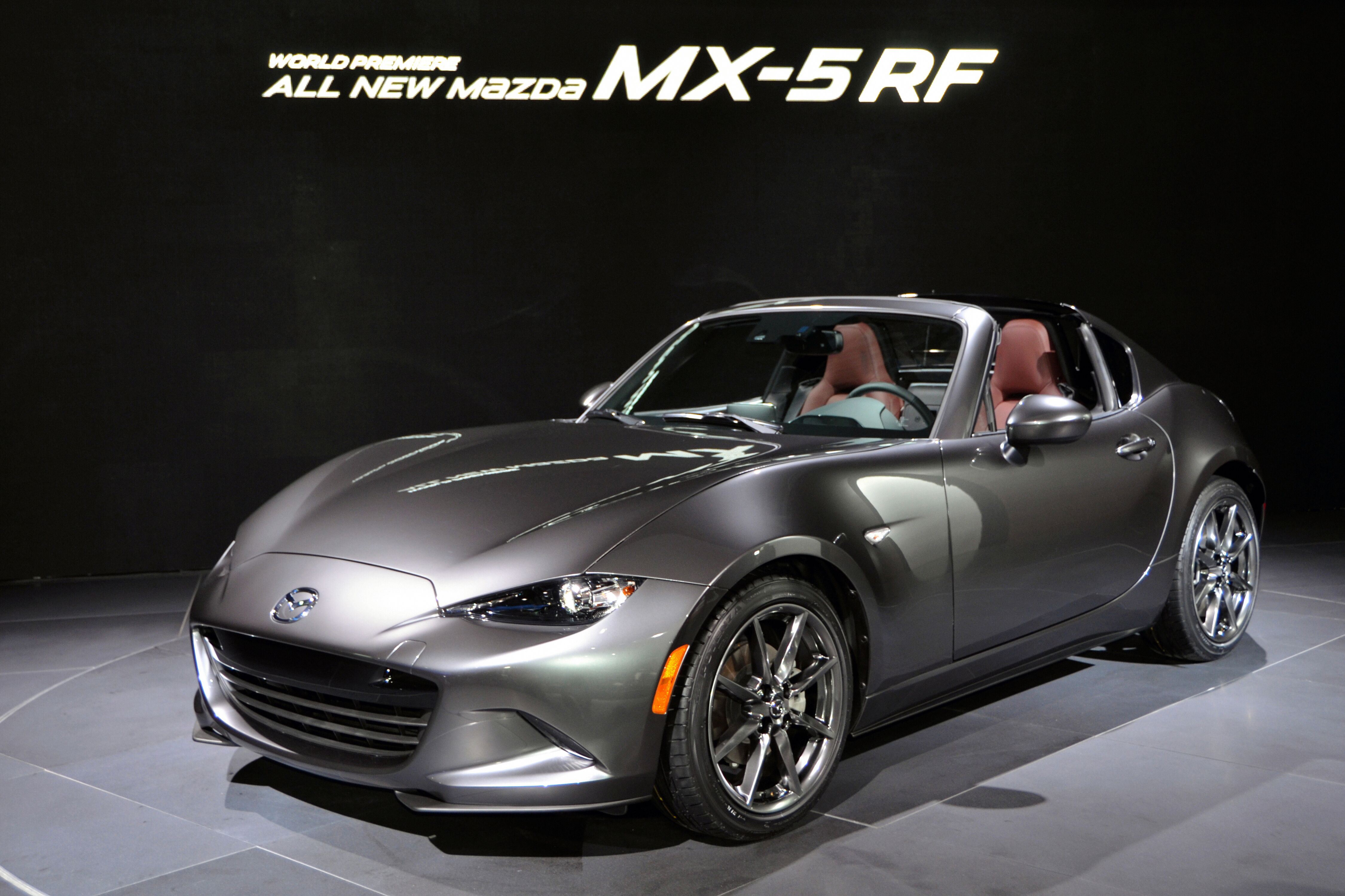 magazine sport car nav hardtop by mx mazda long drift test term tests reviews rf miata review will our
