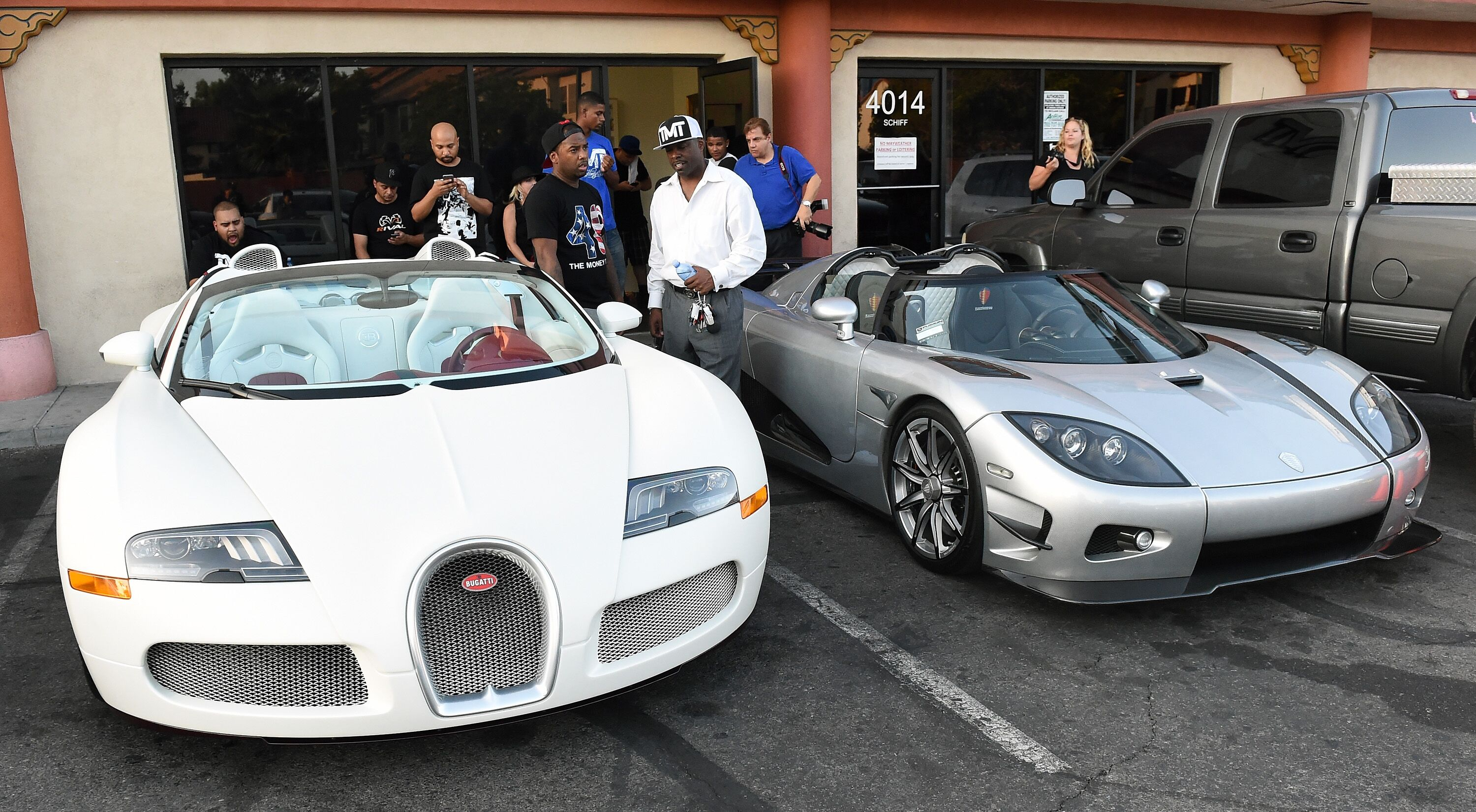 485309568-floyd-mayweather-jr-media-workout.jpg Remarkable New Bugatti Veyron 2017 Price Cars Trend