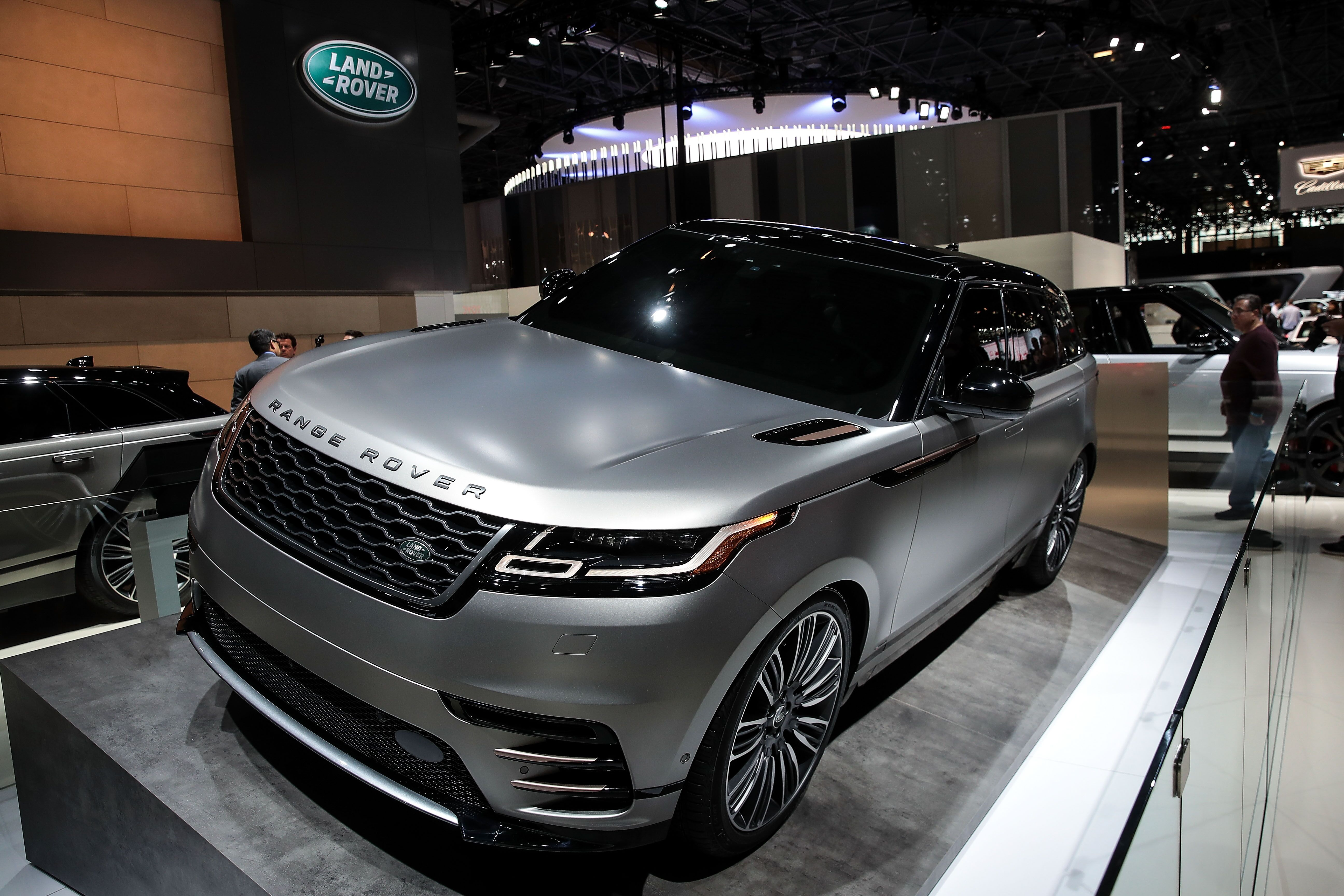 is suv the new jaguar s our crossover f pace redemption img