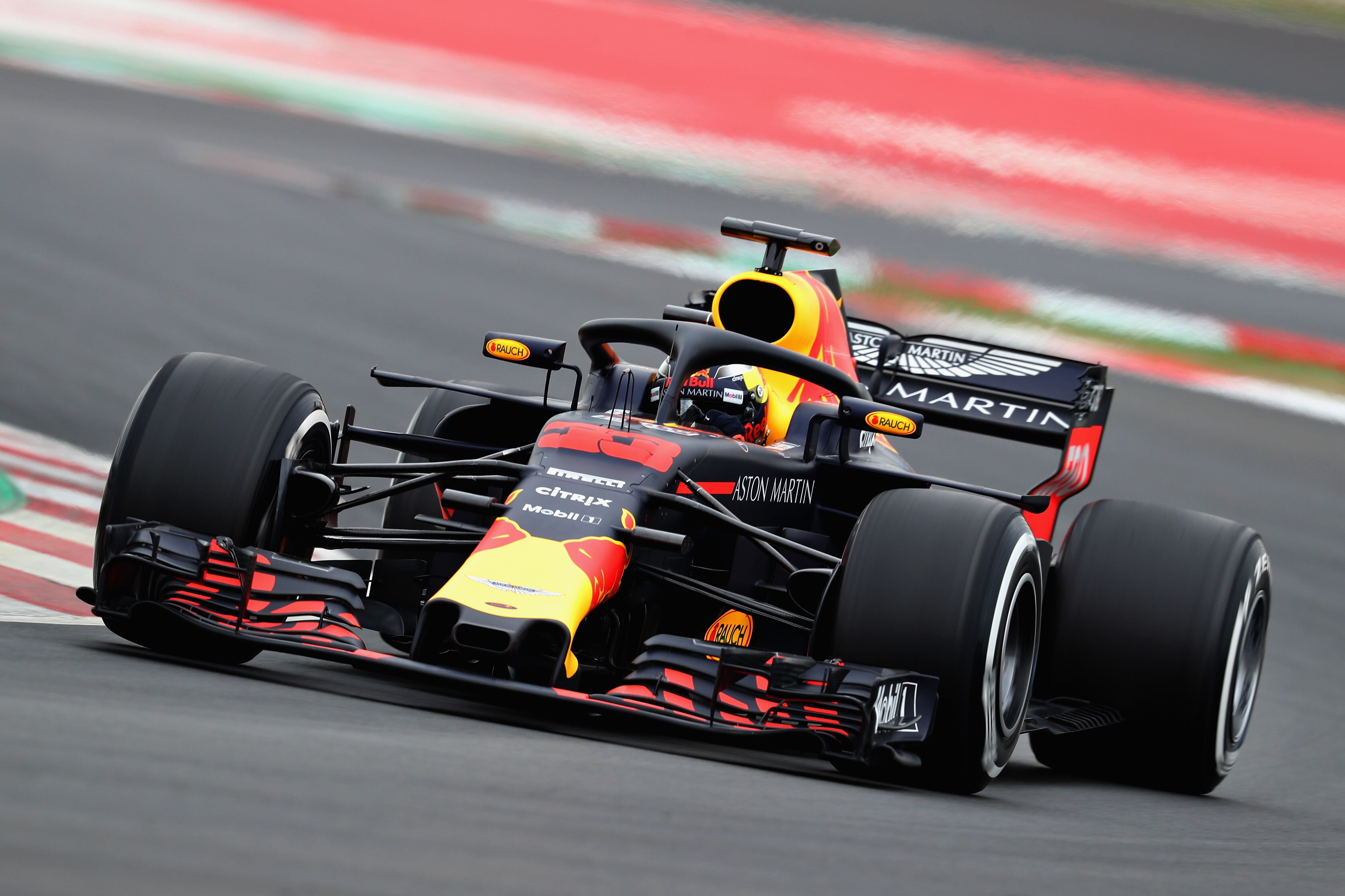 Formula 1 Finally Launches Streaming Service Art Of Gears