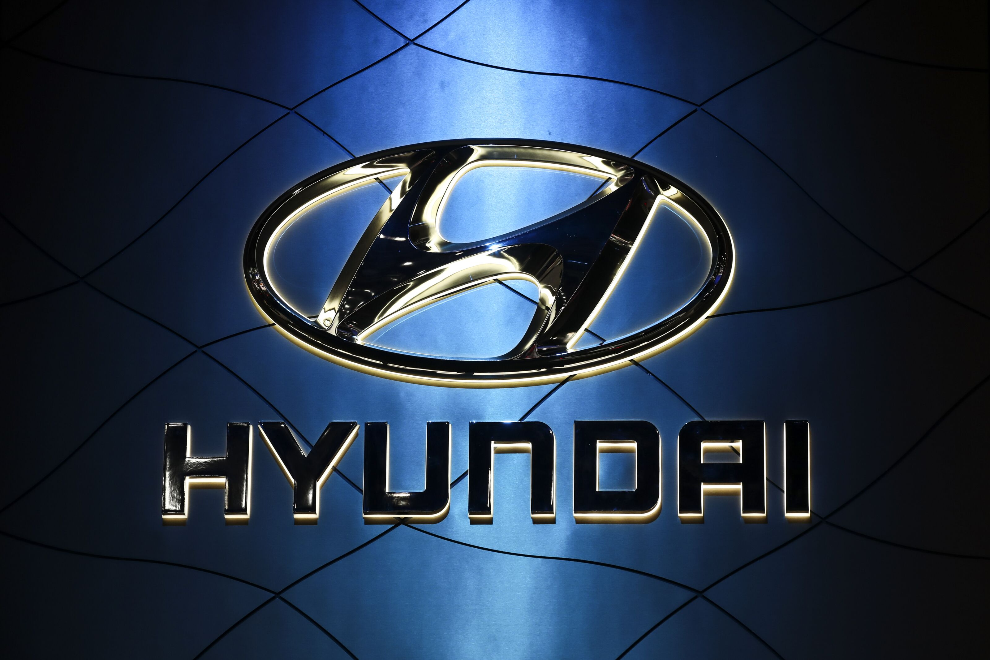Hyundai Electric Concept Car: Frankfurt Motor Show Promising To Be Lit