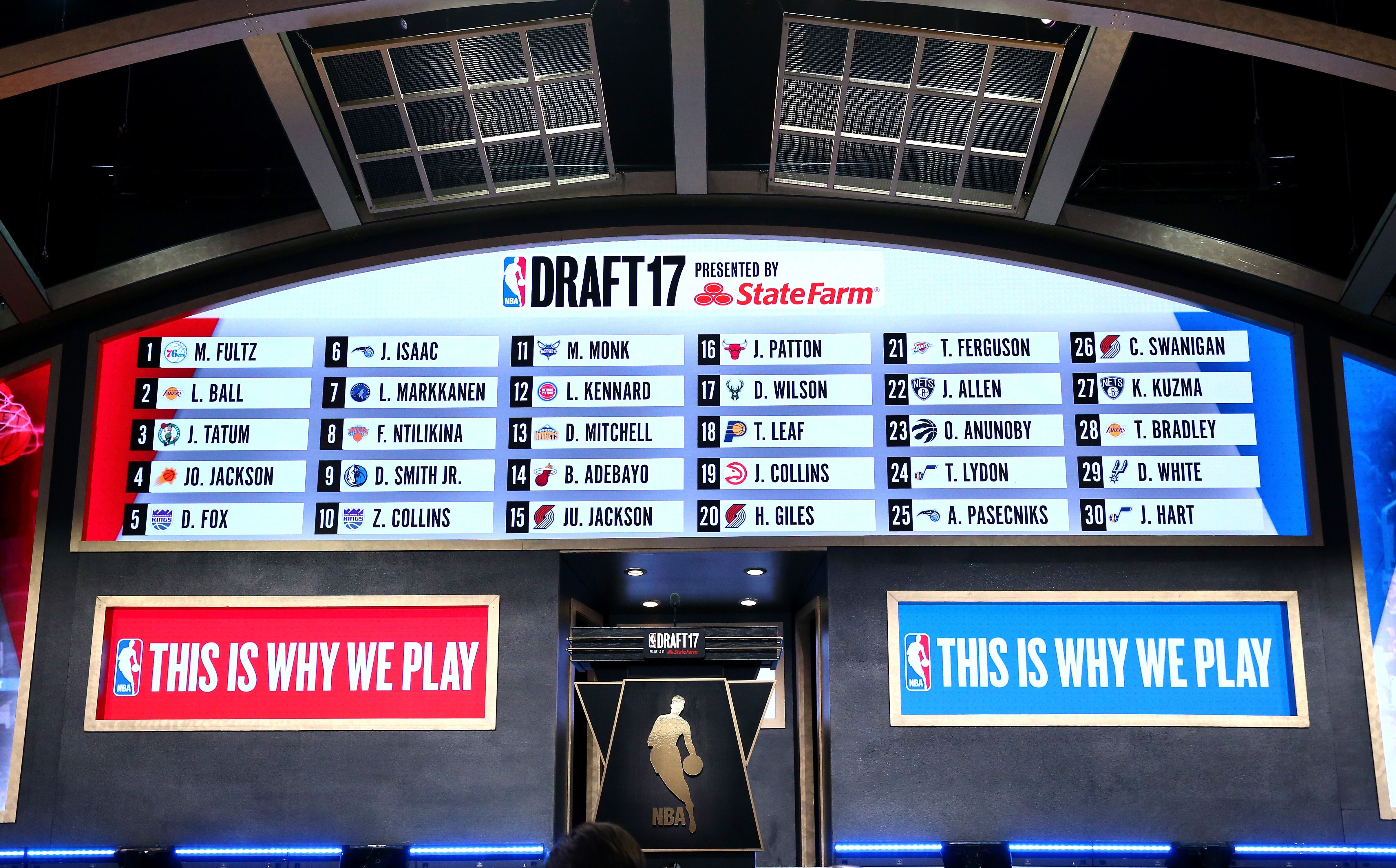 800026658-2017-nba-draft.jpg