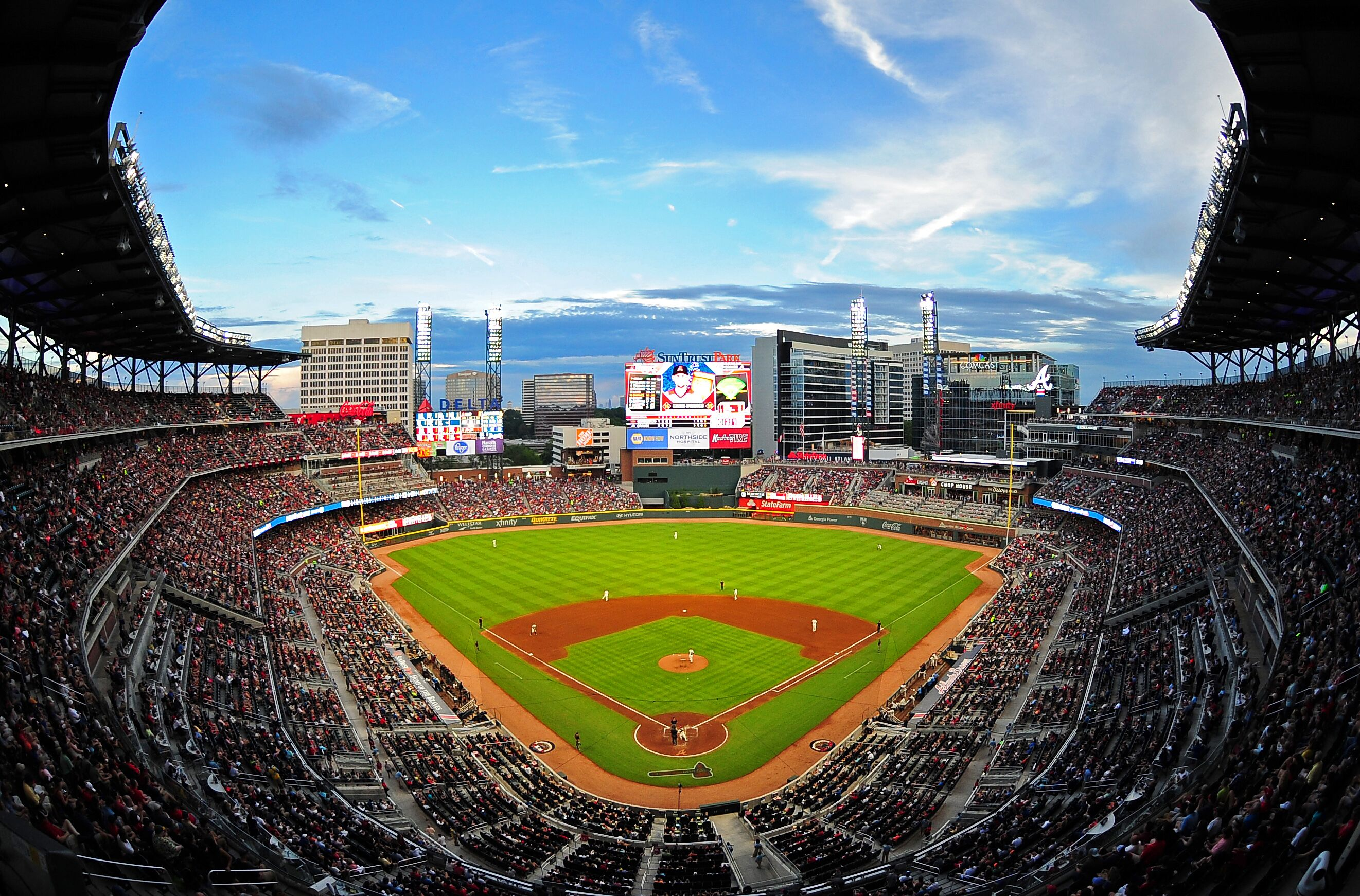 815155766-arizona-diamondbacks-v-atlanta-braves.jpg