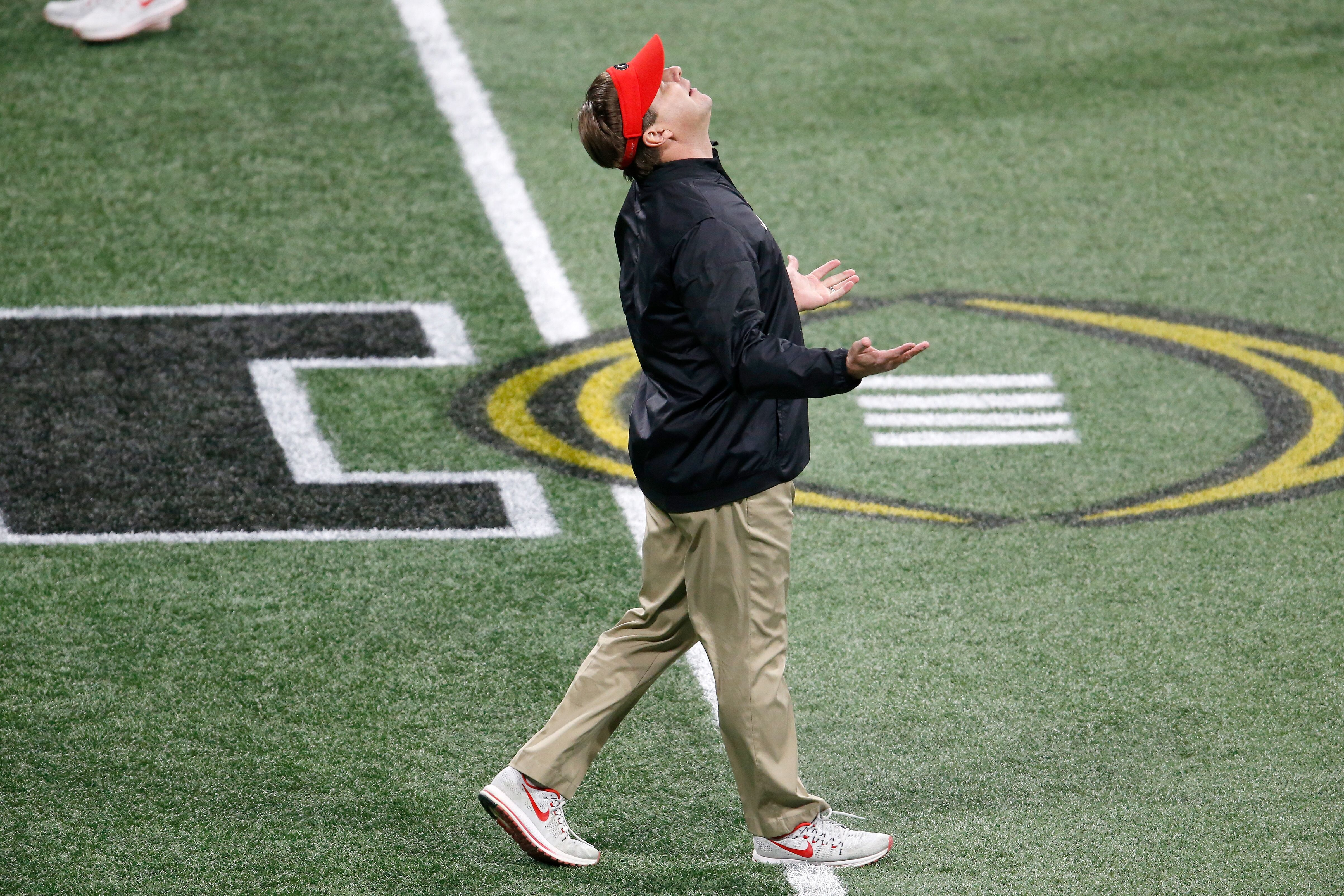 902748106-cfp-national-championship-presented-by-at.jpg
