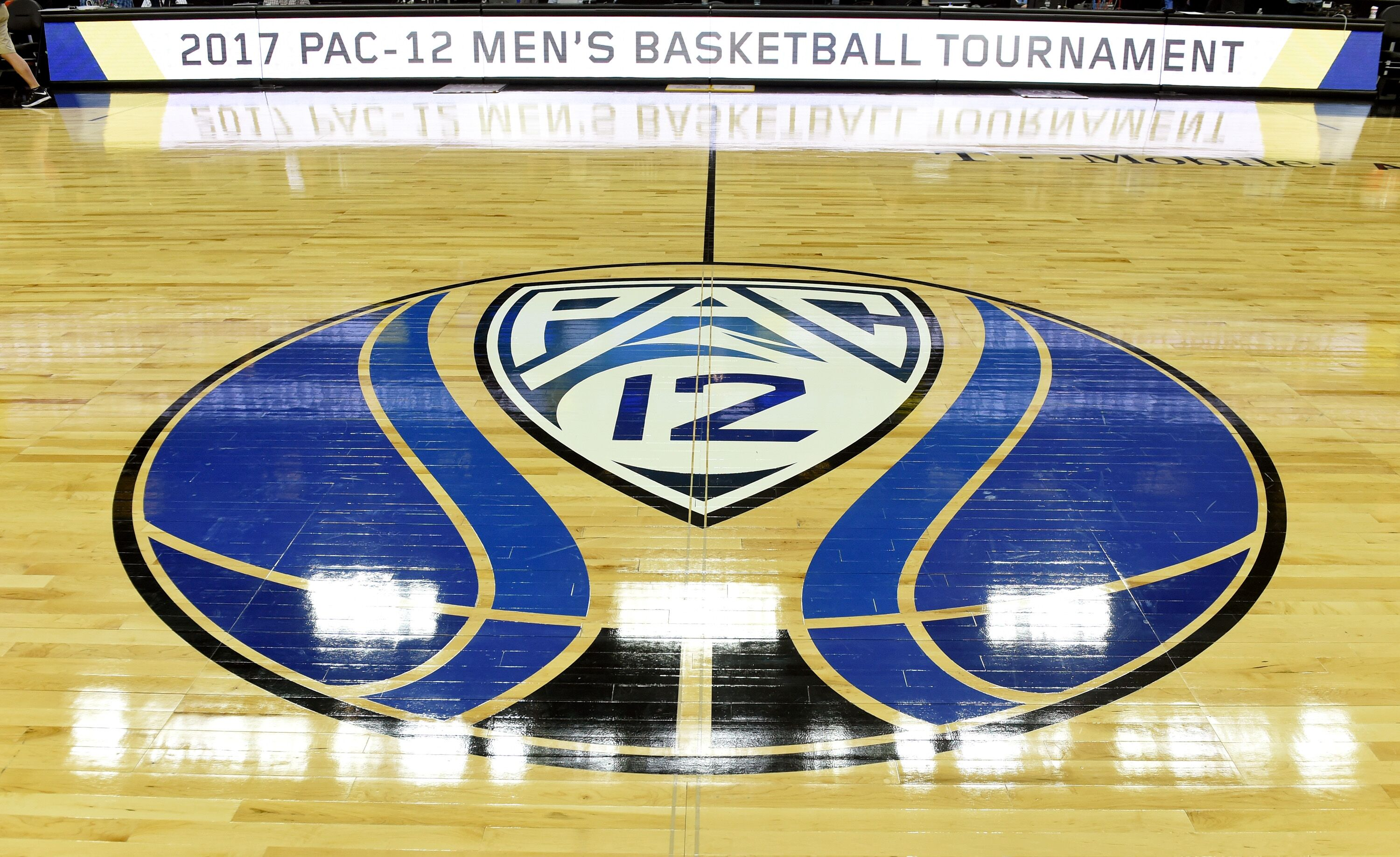 Pac-12 Basketball Team Preview: Stanford Cardinal