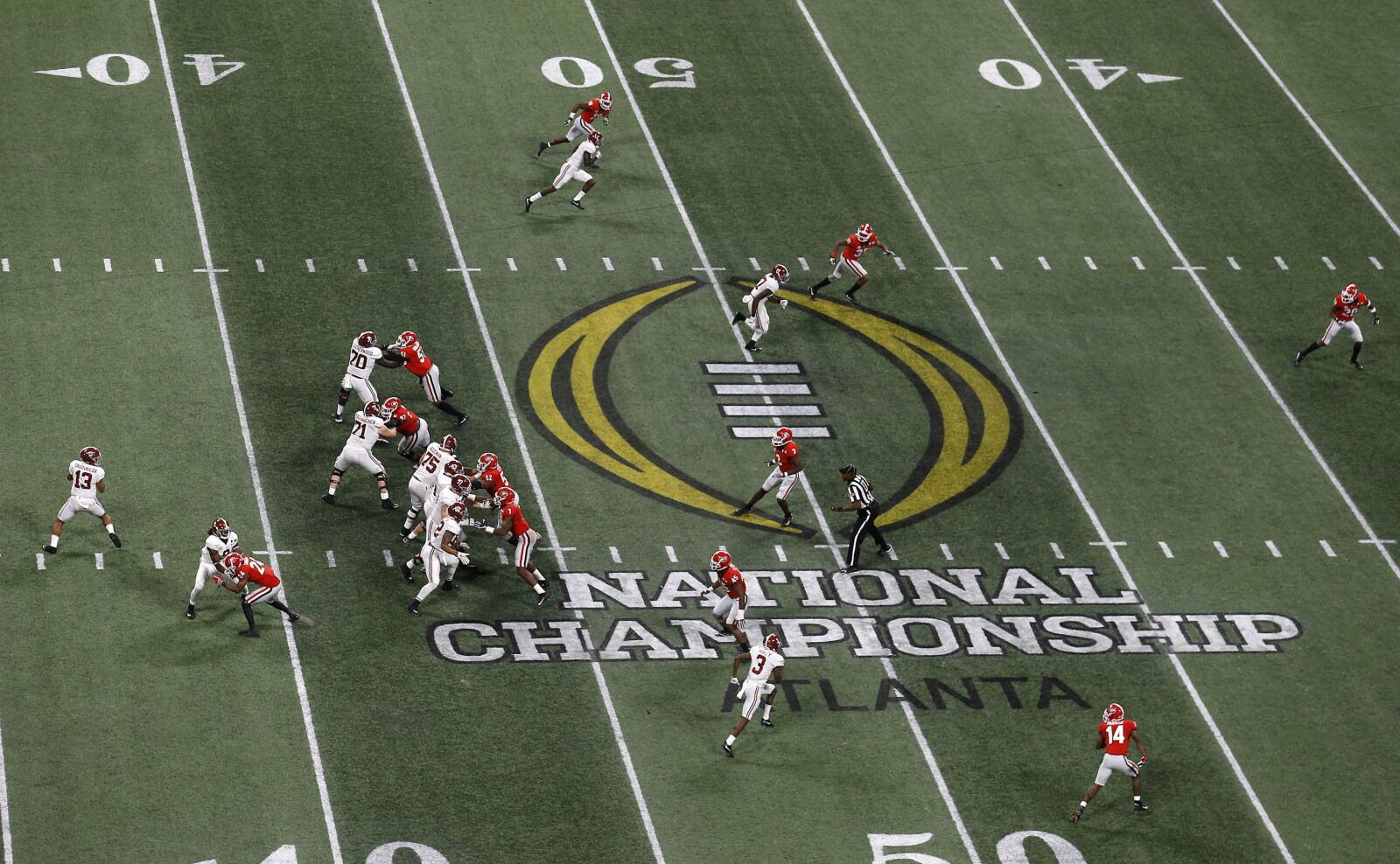 Oregon Football Snubbed Again from Playoff Rankings