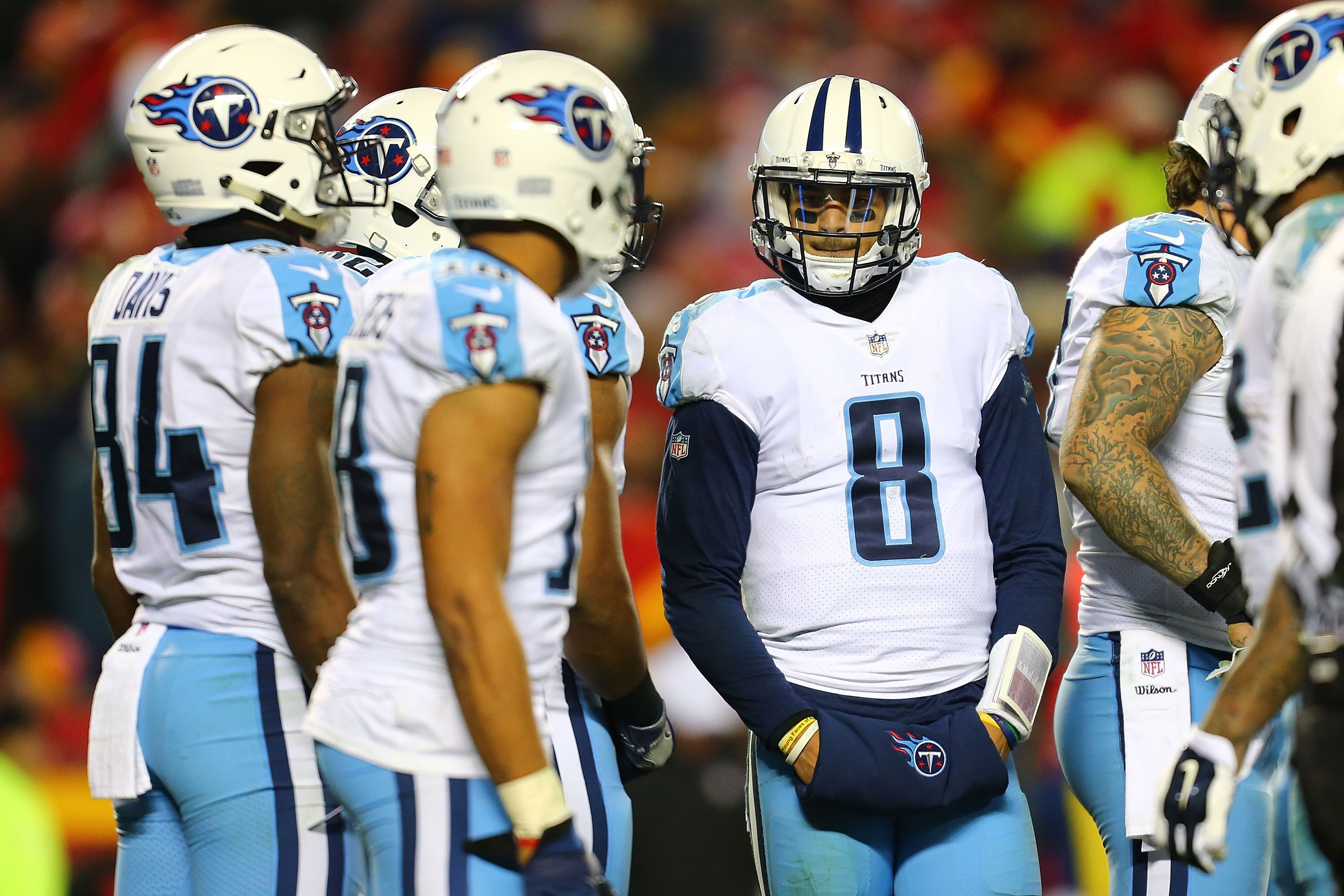 902067664-wild-card-round-tennessee-titans-v-kansas-city-chiefs.jpg