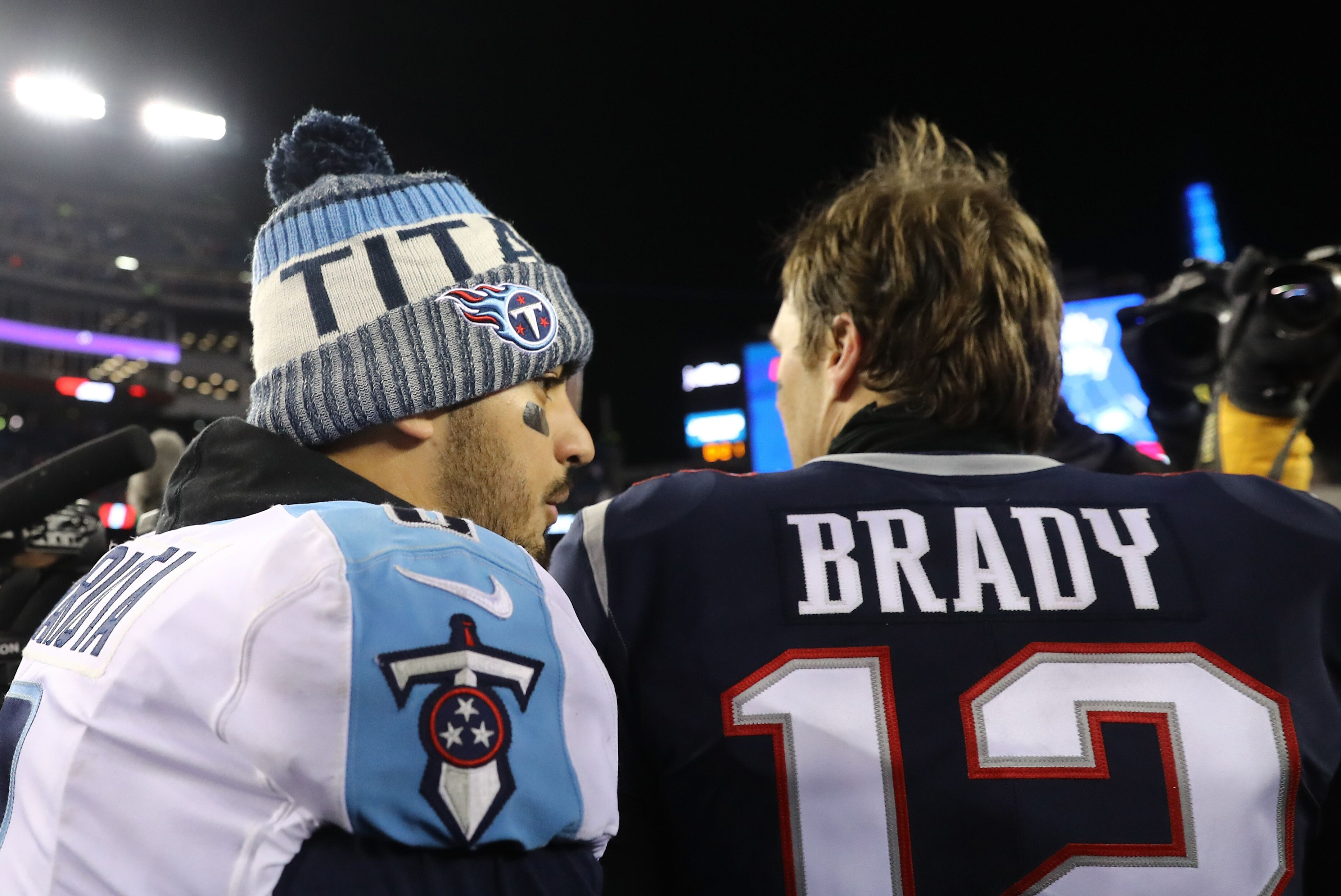 904660268-divisional-round-tennessee-titans-v-new-england-patriots.jpg
