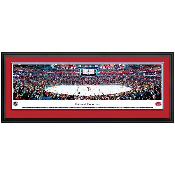 Montreal Canadiens Gift Guide  10 must-have gifts for the Man Cave 4104814ad2ee