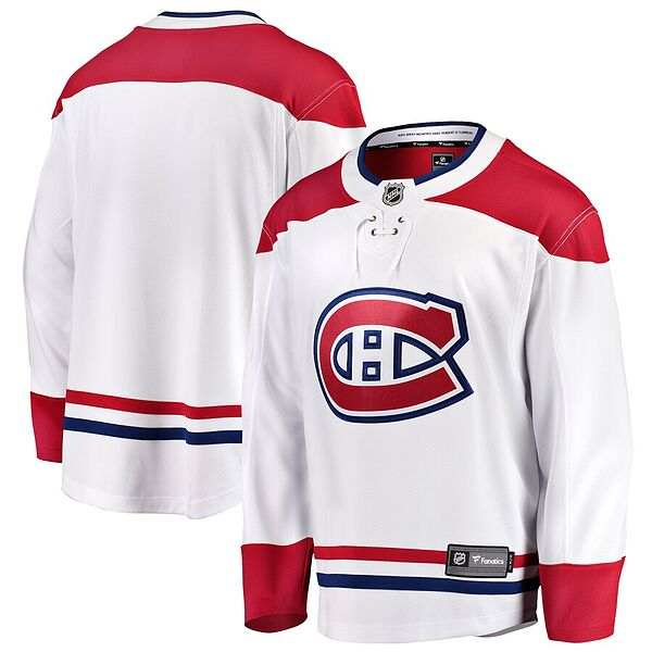 new style 9dd4f 4e6b5 NHL must-haves for Montreal Canadiens fans