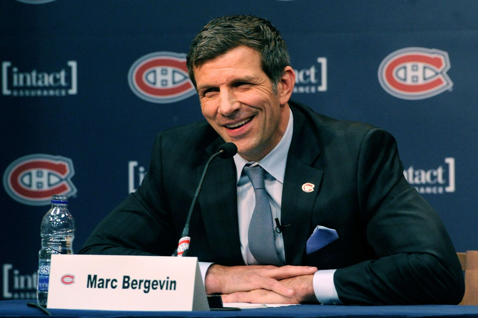 Montreal Canadiens: Shouldn't hit the salary cap ceiling