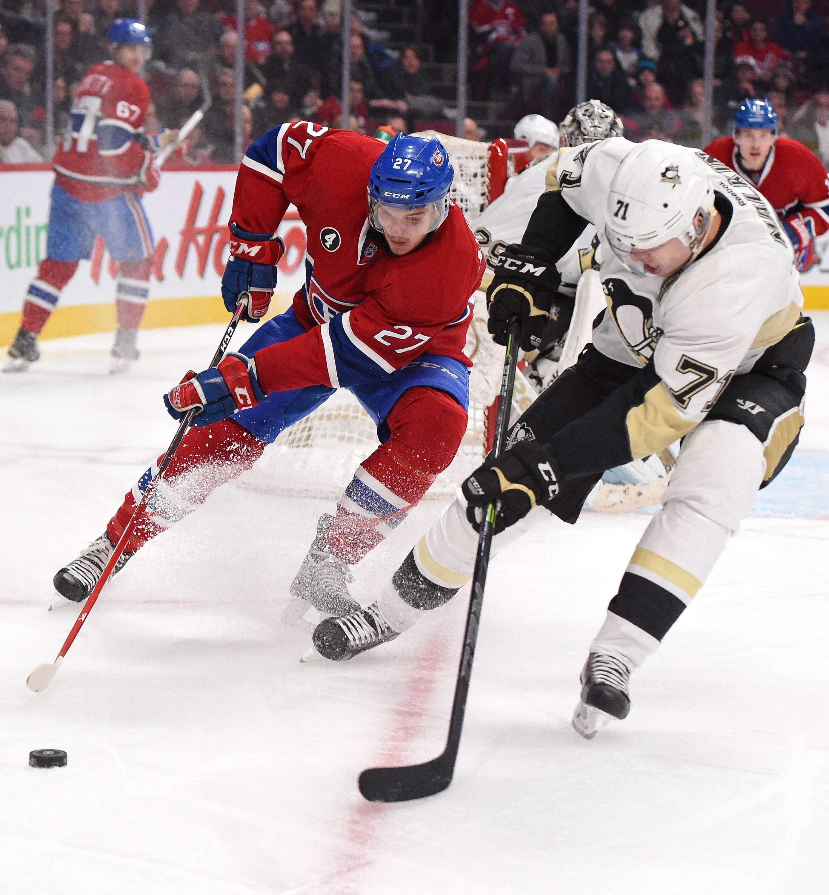 461304716-pittsburgh-penguins-v-montreal-canadiens.jpg