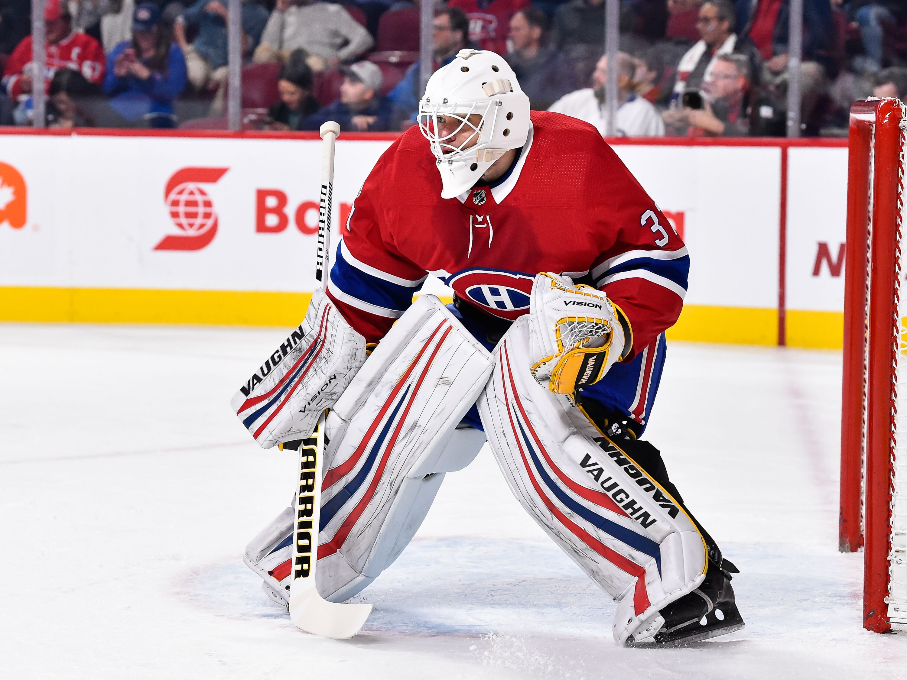 Image result for Antti niemi