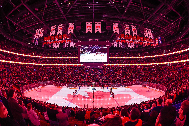 867675536-los-angeles-kings-v-montreal-canadiens.jpg