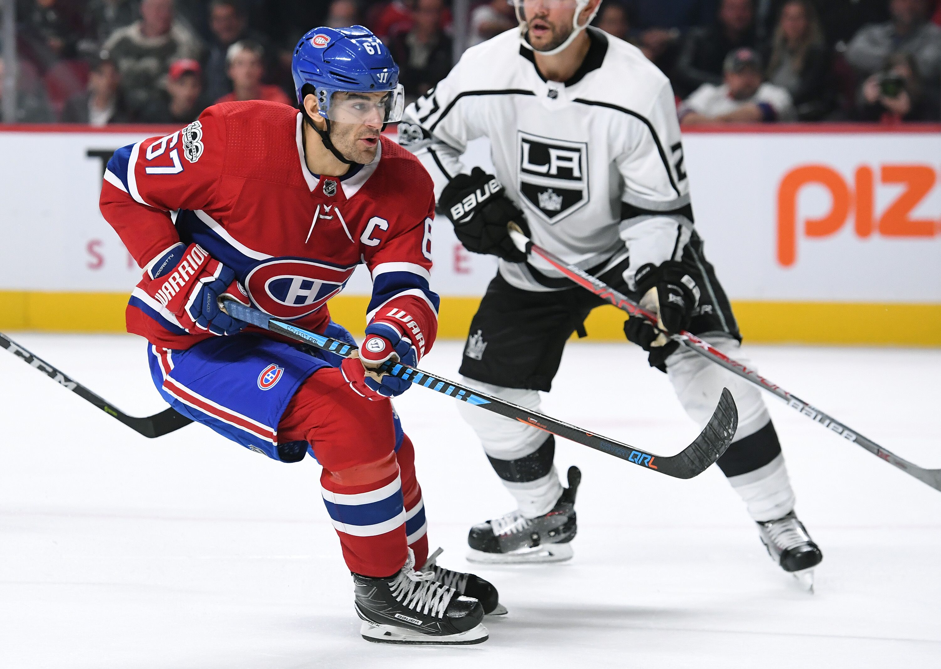 868168878-los-angeles-kings-v-montreal-canadiens.jpg