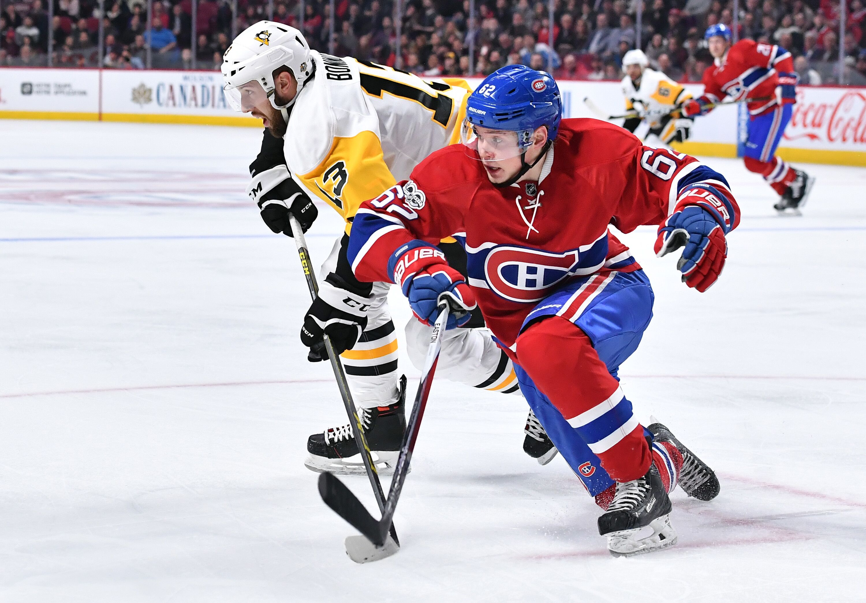 639226774-pittsburgh-penguins-v-montreal-canadiens.jpg