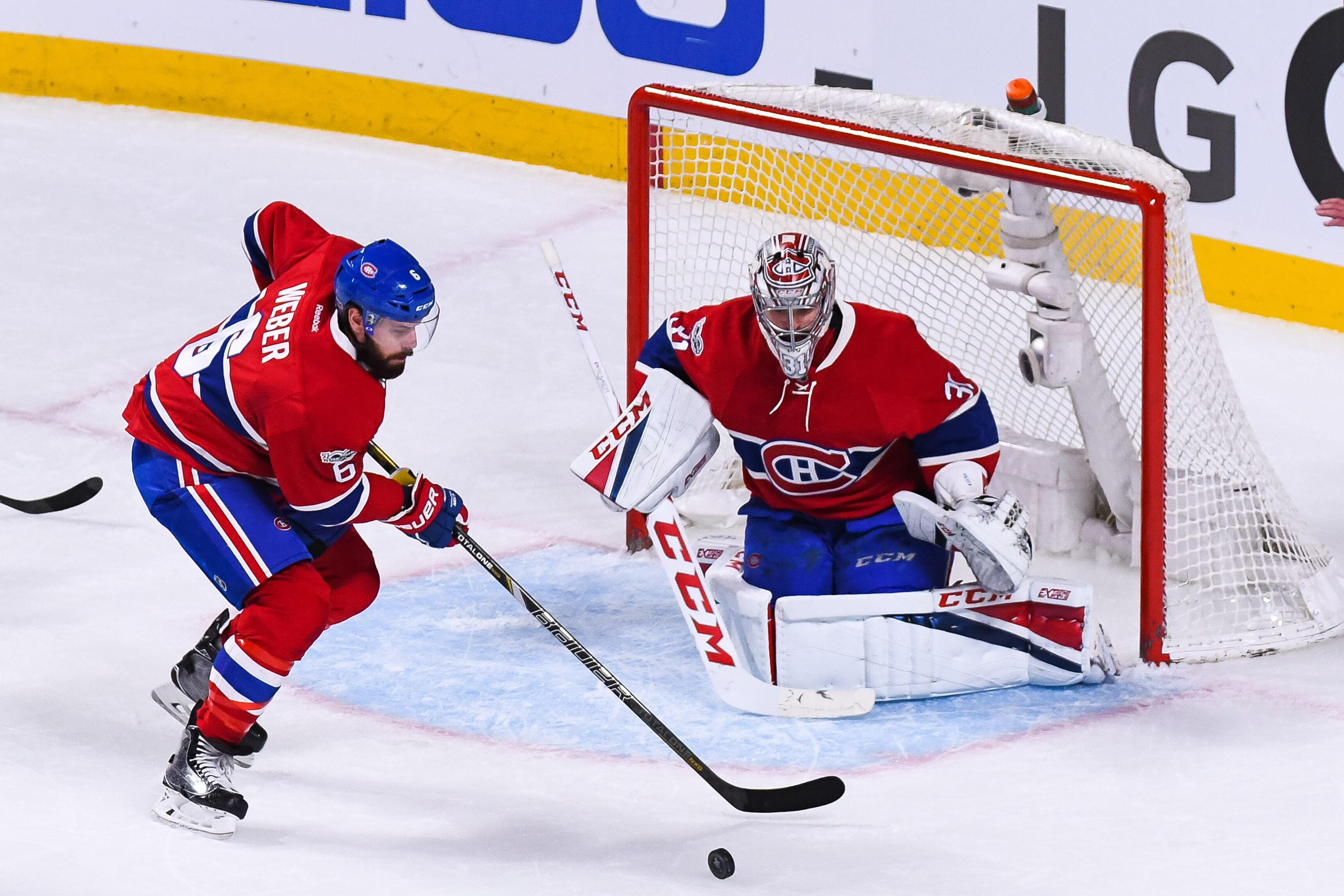668640020-nhl-apr-14-round-1-game-2-rangers-at-canadiens.jpg