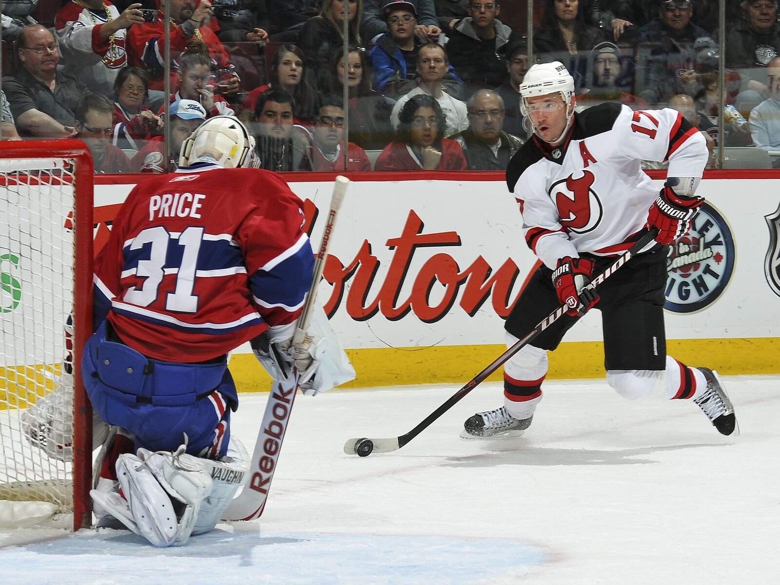 109048793-new-jersey-devils-v-montreal-canadiens.jpg