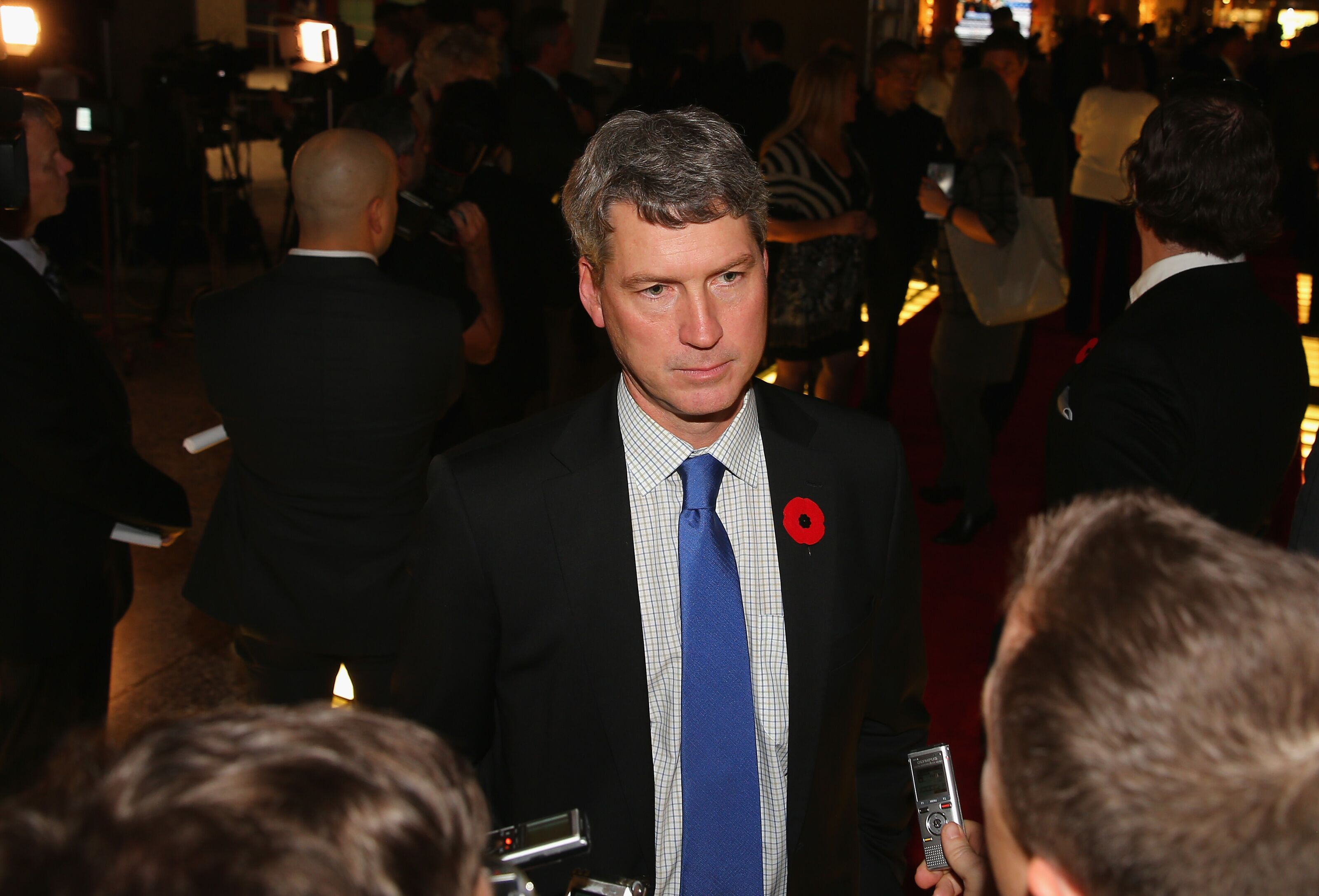 496450186-2015-hockey-hall-of-fame-induction-red-carpet.jpg