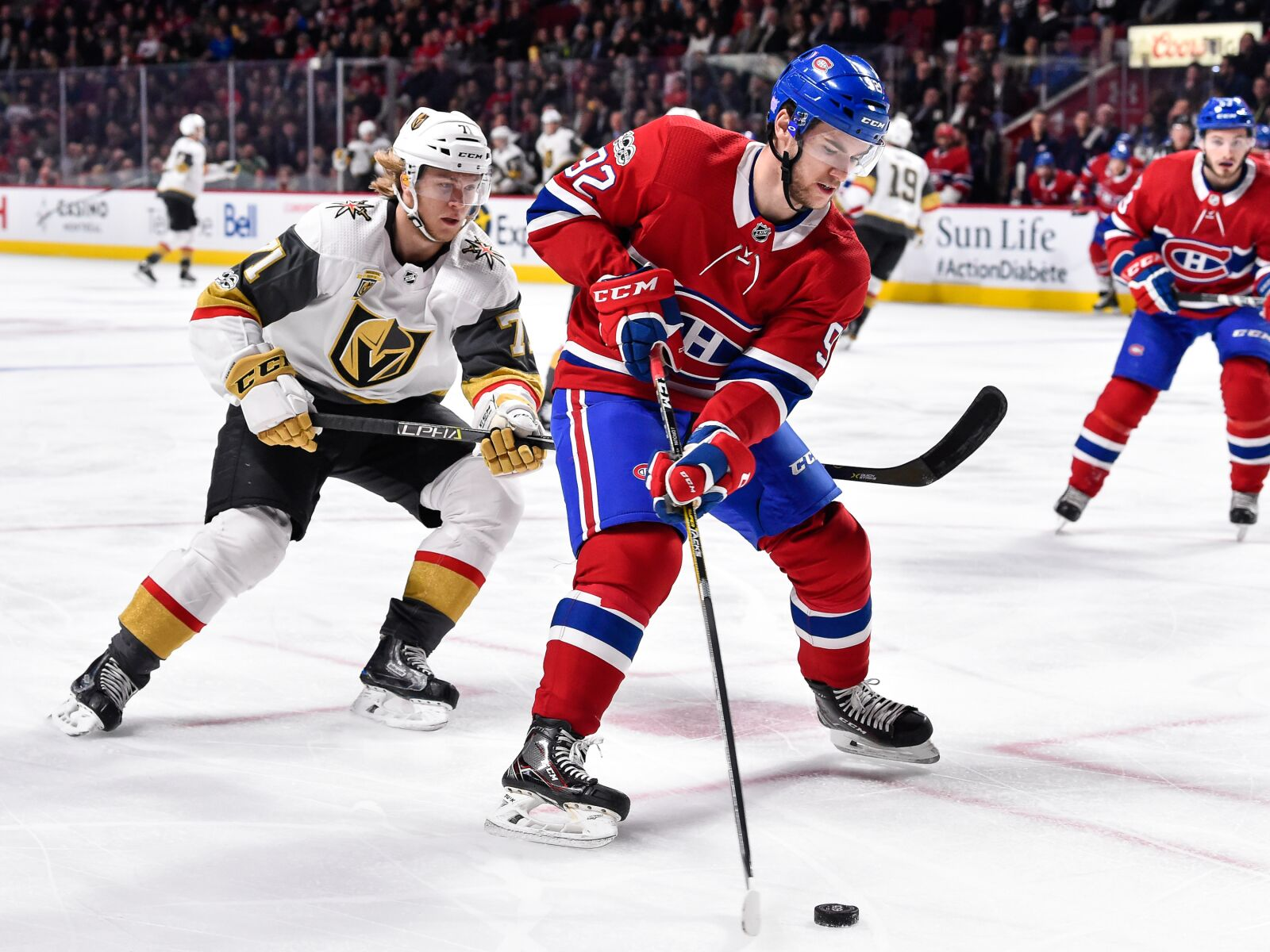 872869986-vegas-golden-knights-v-montreal-canadiens.jpg