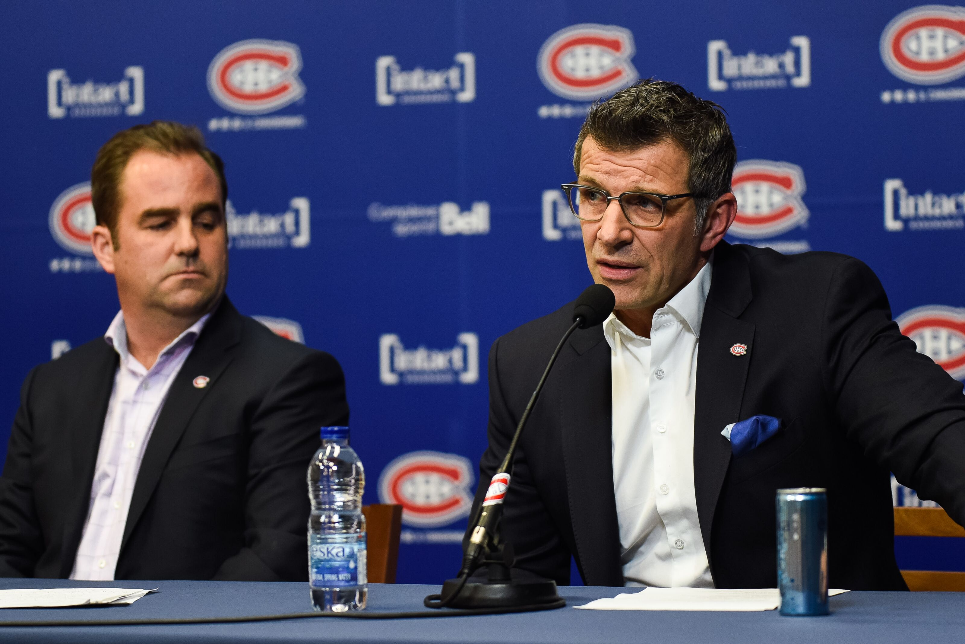 943922156-nhl-apr-9-montreal-canadiens-end-of-season-press-conference.jpg