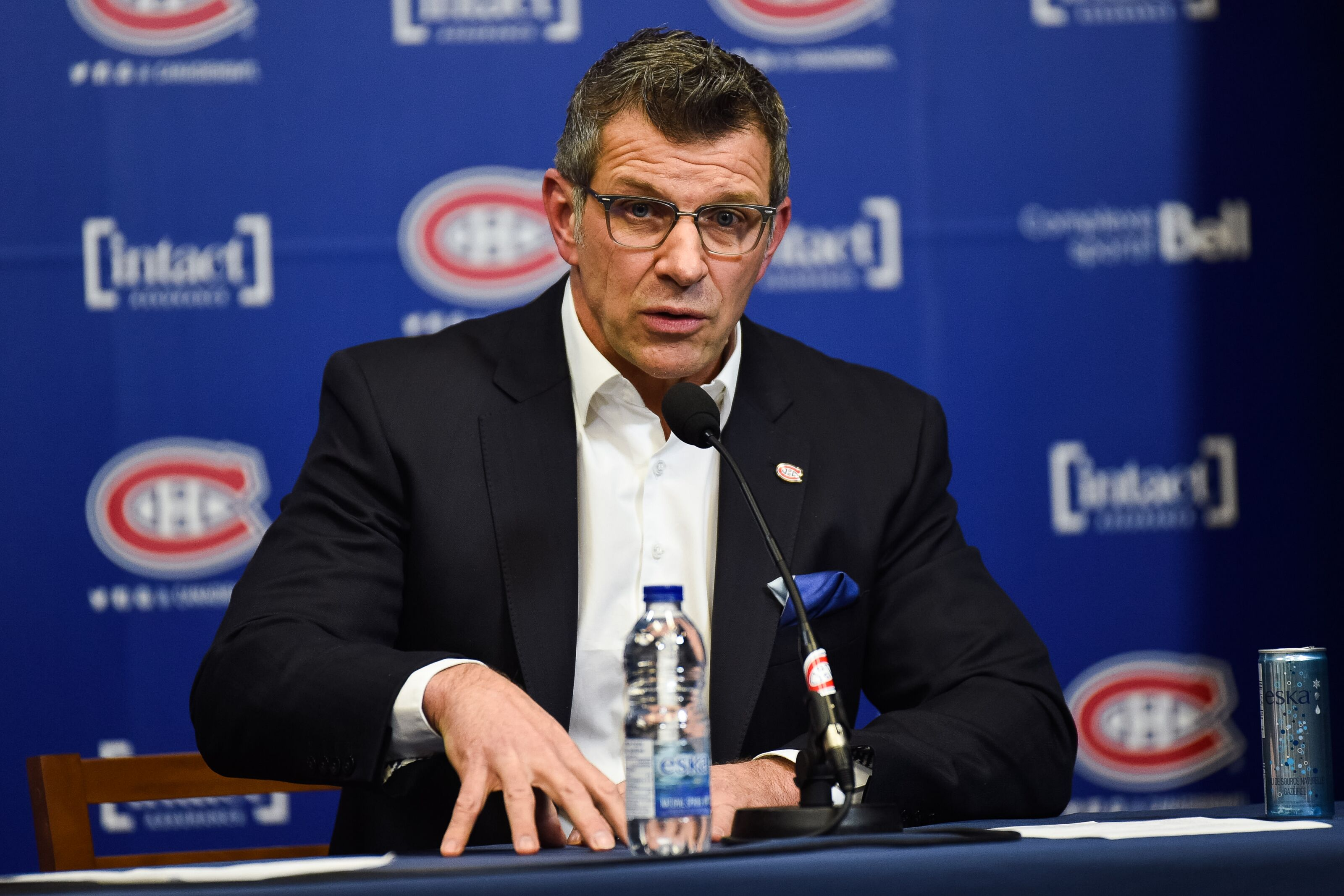 943922210-nhl-apr-9-montreal-canadiens-end-of-season-press-conference.jpg
