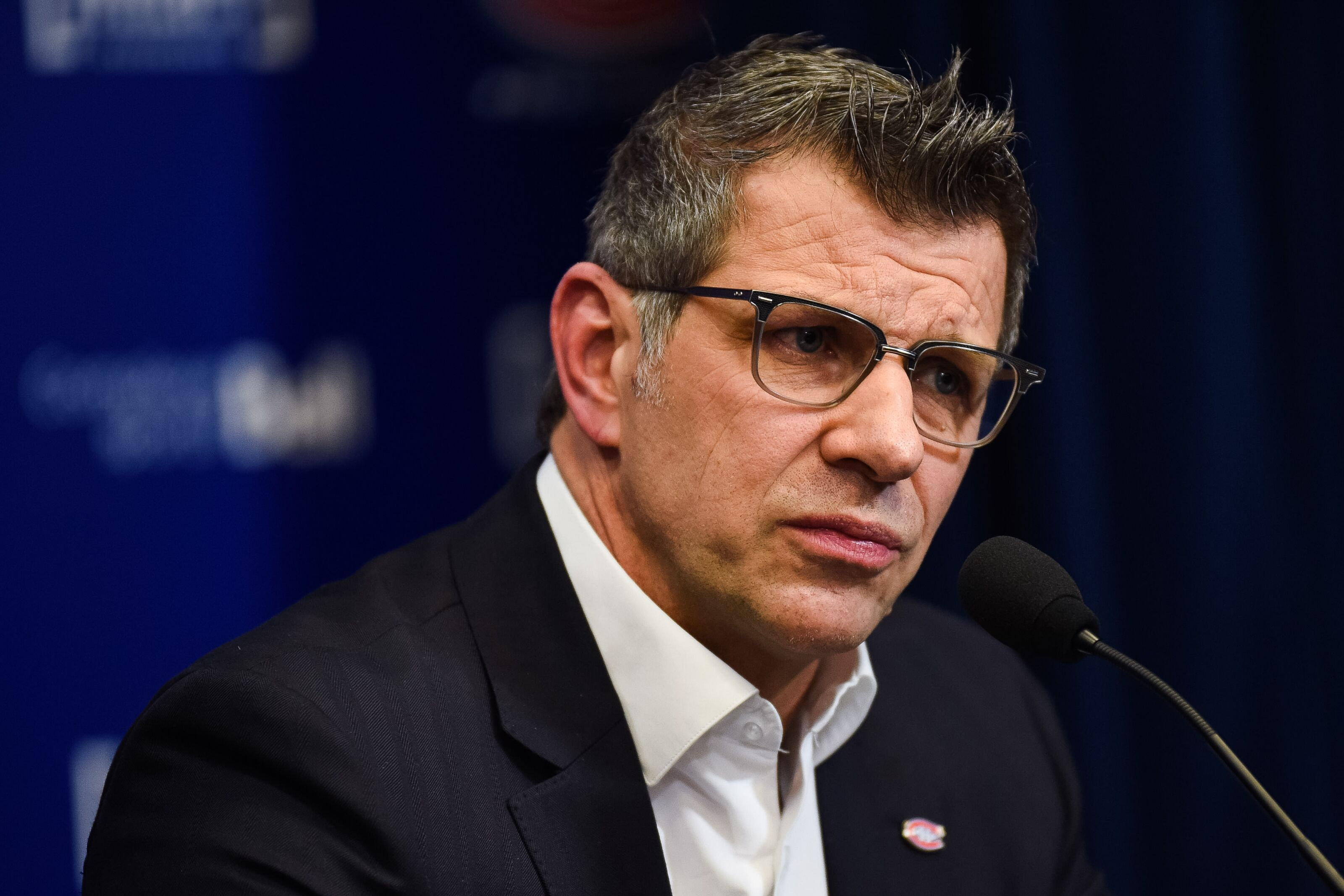 943922538-nhl-apr-9-montreal-canadiens-end-of-season-press-conference.jpg