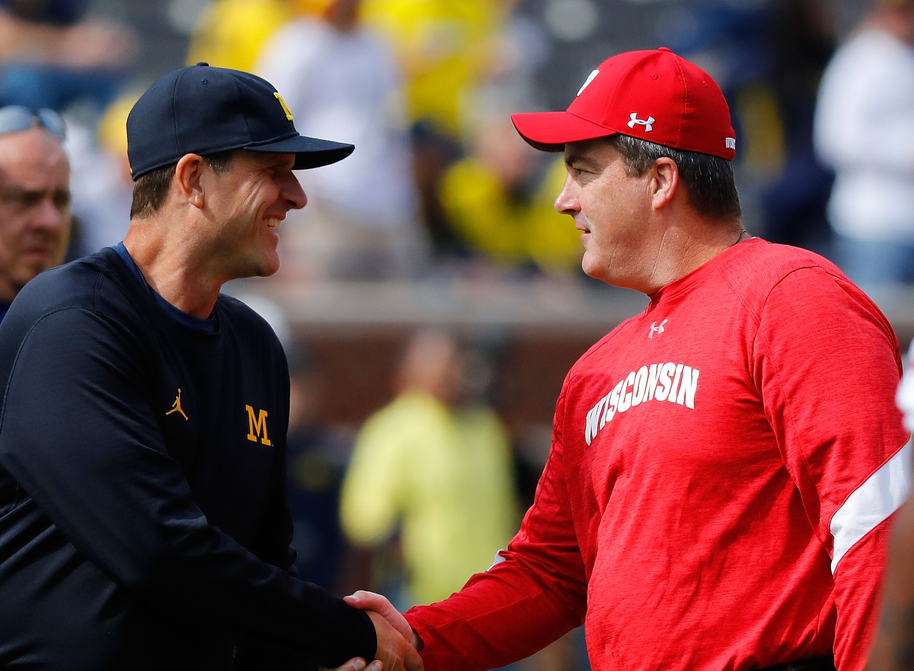 611816784-wisconsin-v-michigan.jpg