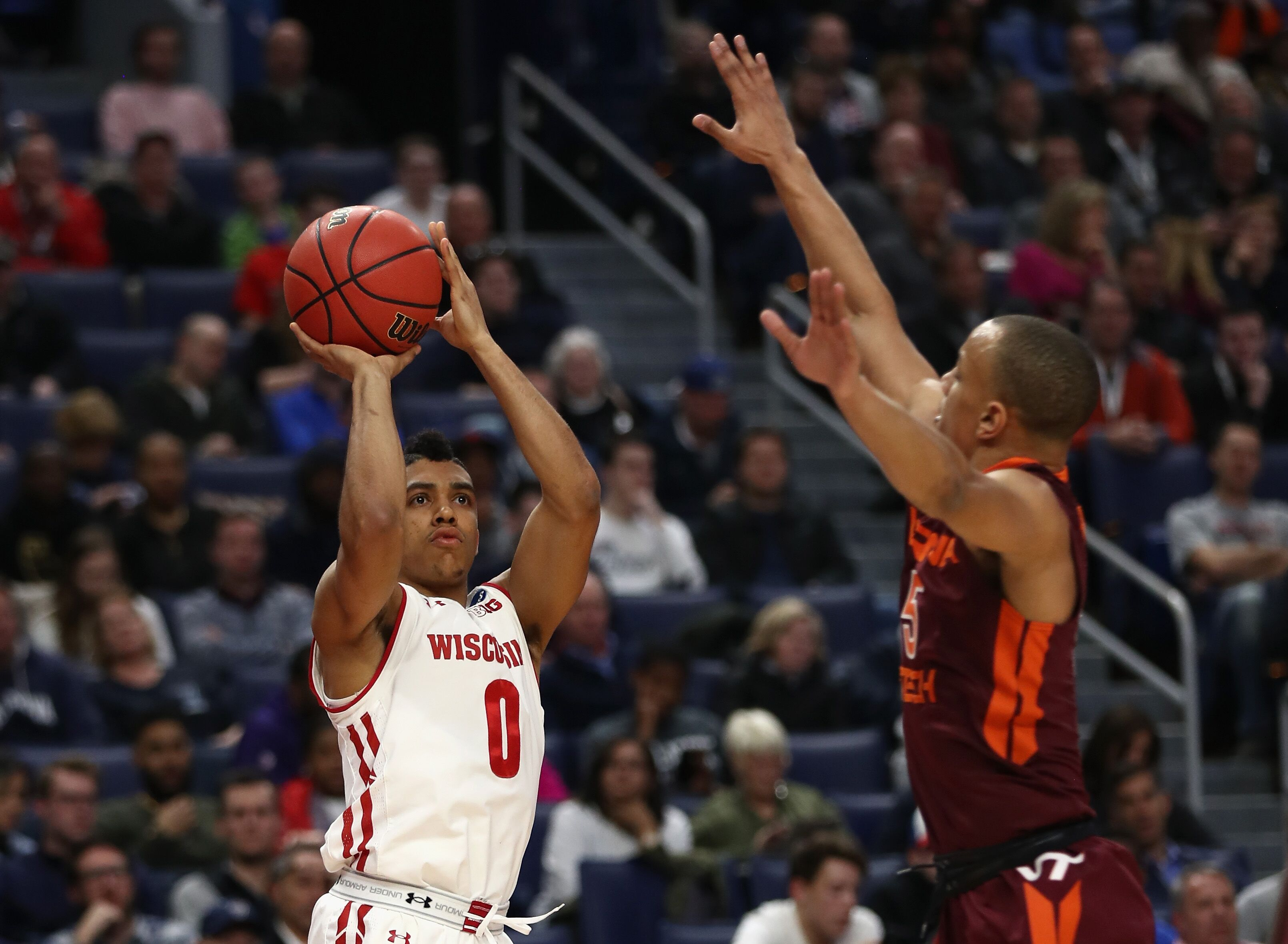 654256960-ncaa-basketball-tournament-first-round-virginia-tech-v-wisconsin.jpg